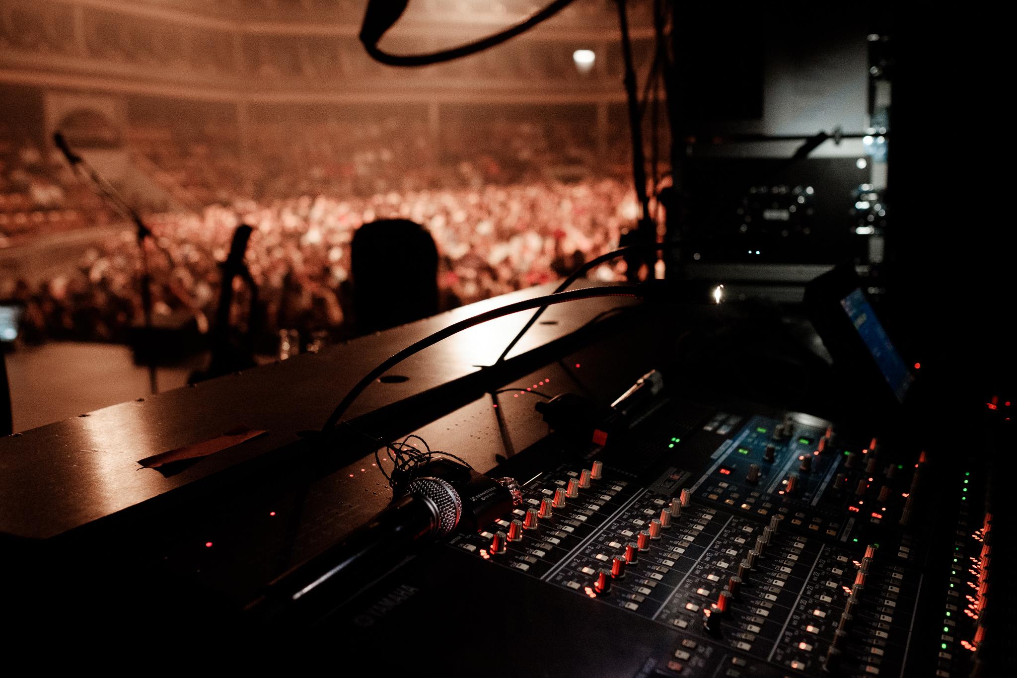 Milton Nascimento - Coliseu (Thrall Photography) - 0005.jpg