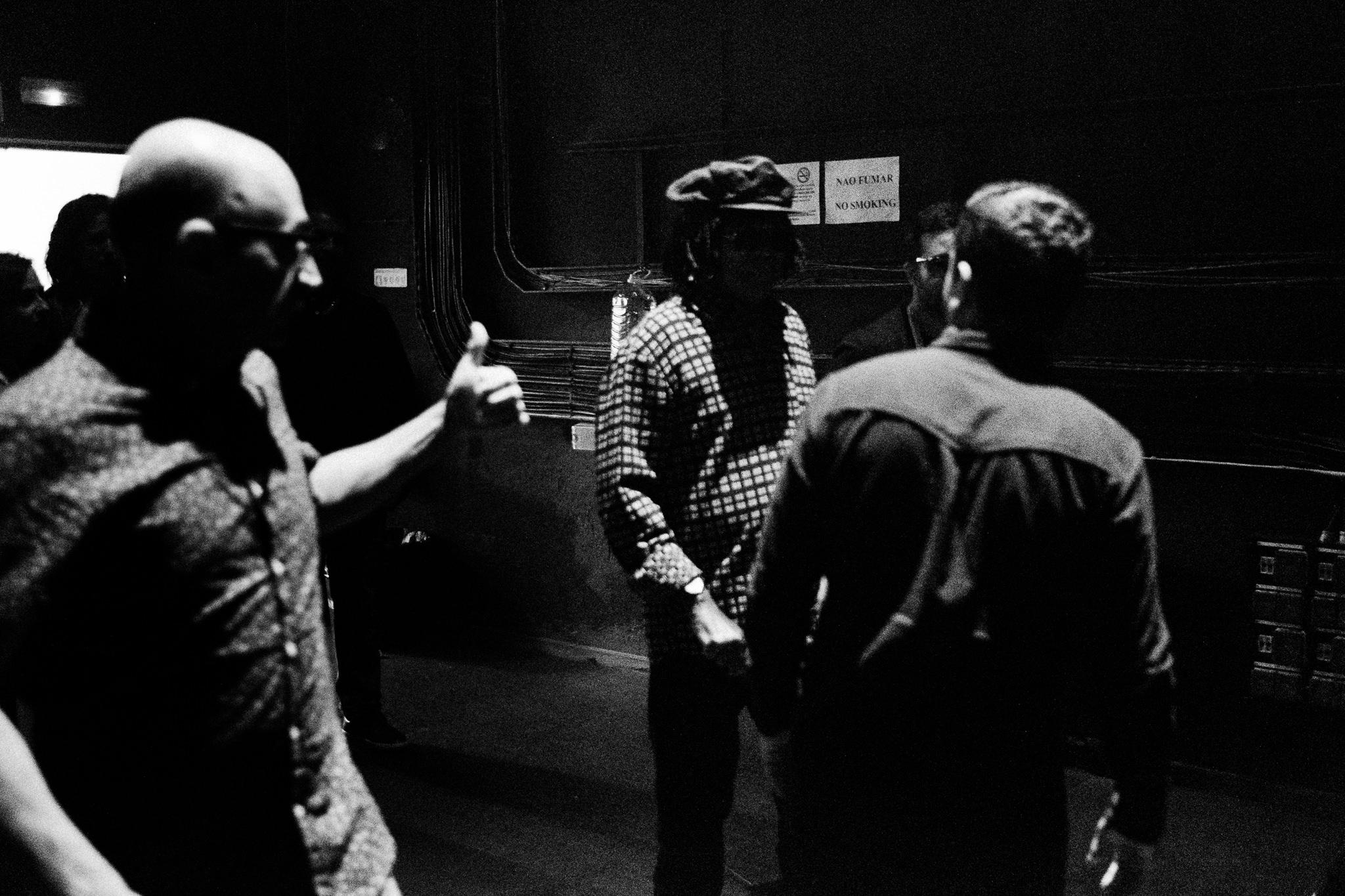 Milton Nascimento - Coliseu (Thrall Photography) - 0006.jpg