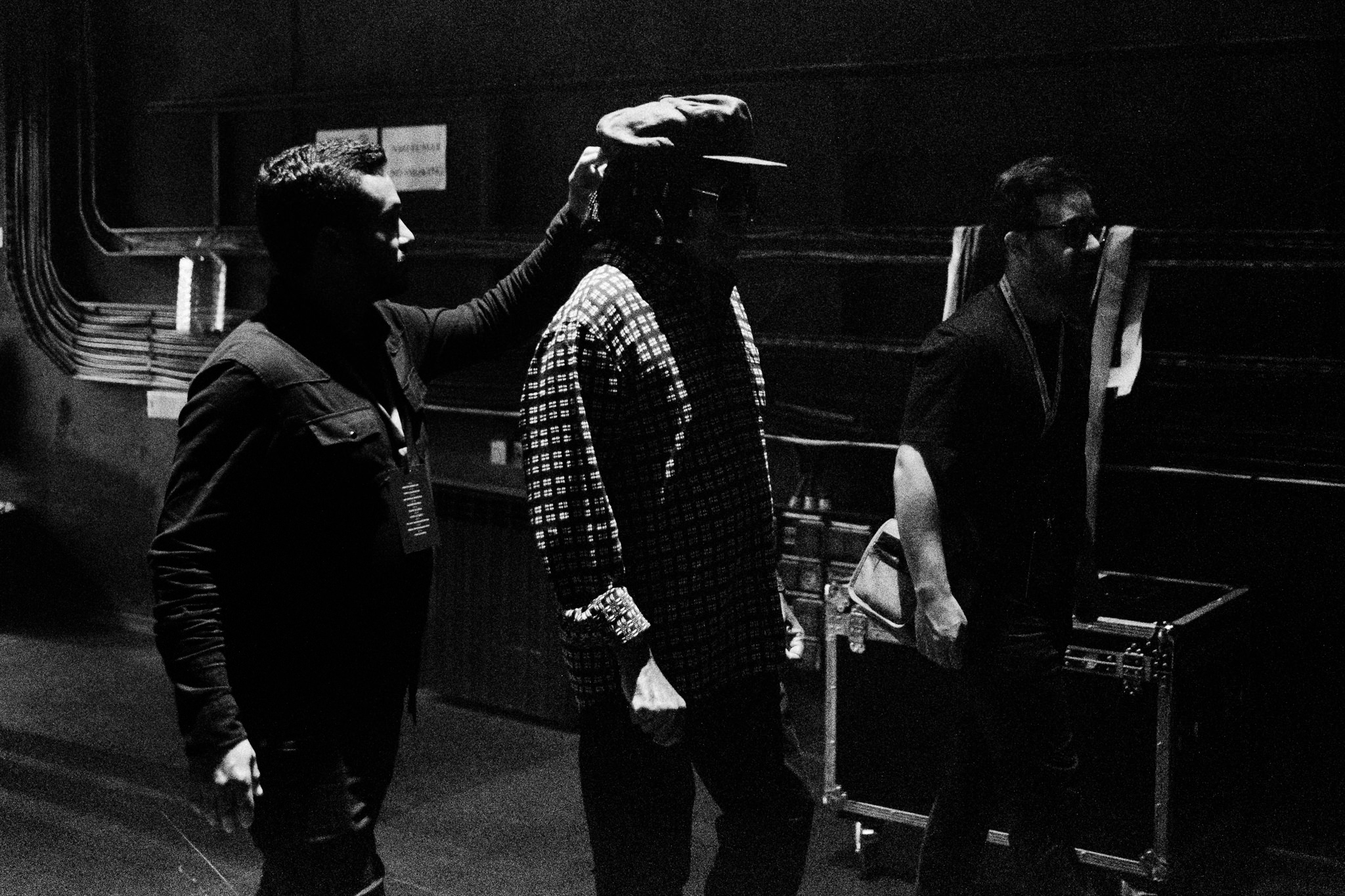 Milton Nascimento - Coliseu (Thrall Photography) - 0007.jpg