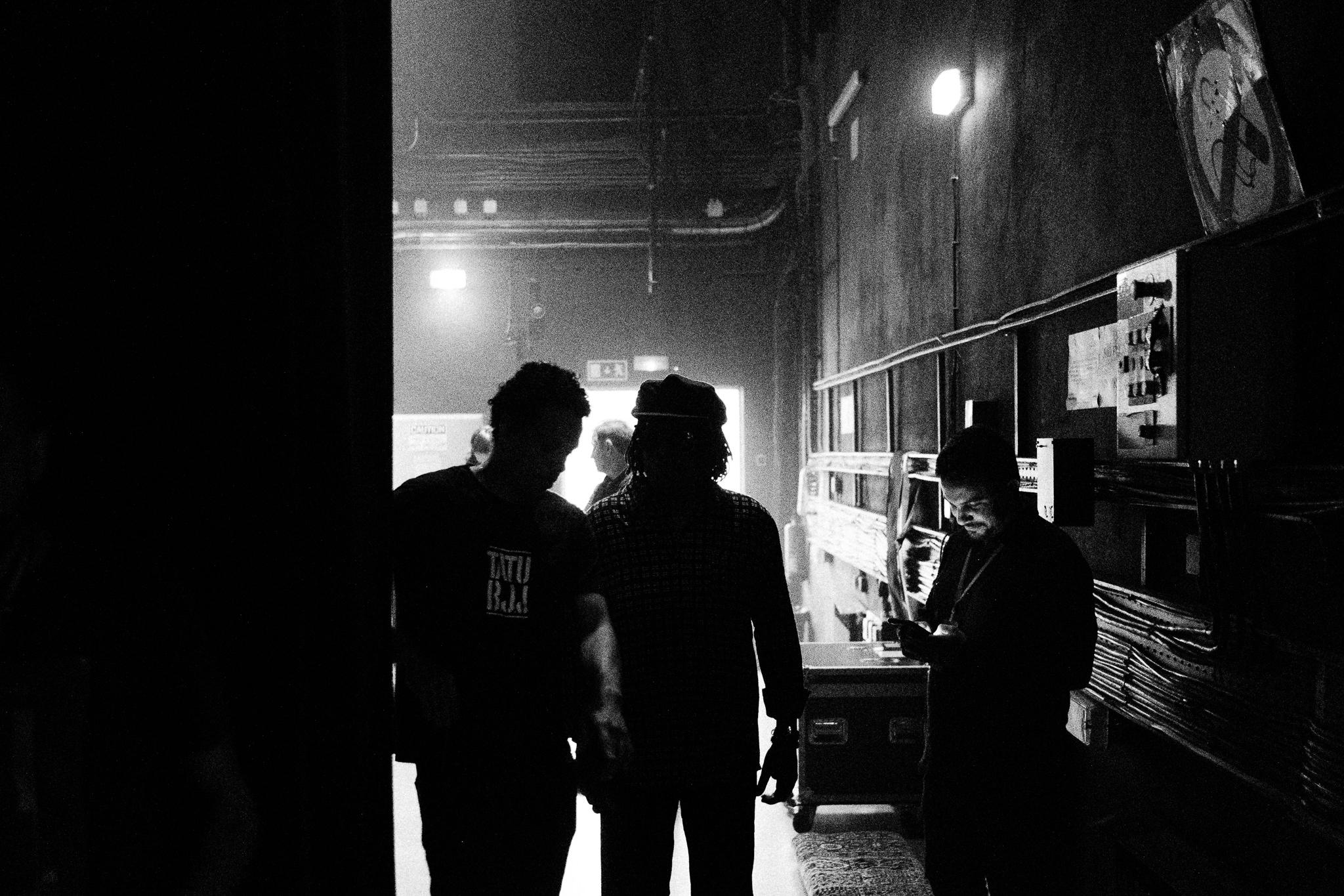 Milton Nascimento - Coliseu (Thrall Photography) - 0008.jpg