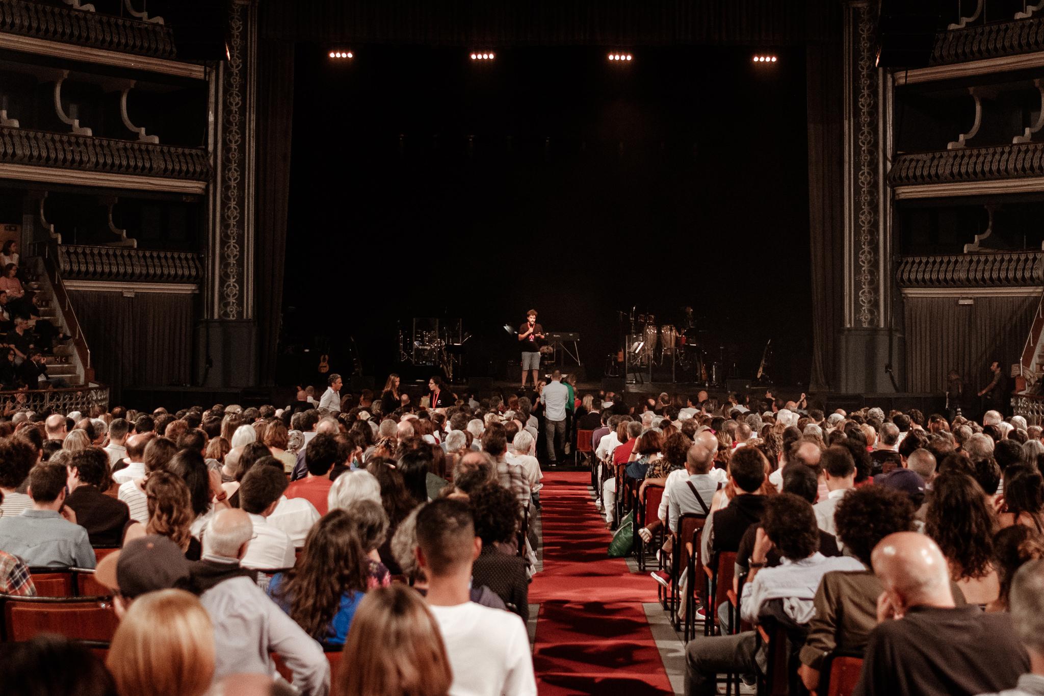 Milton Nascimento - Coliseu (Thrall Photography) - 0010.jpg