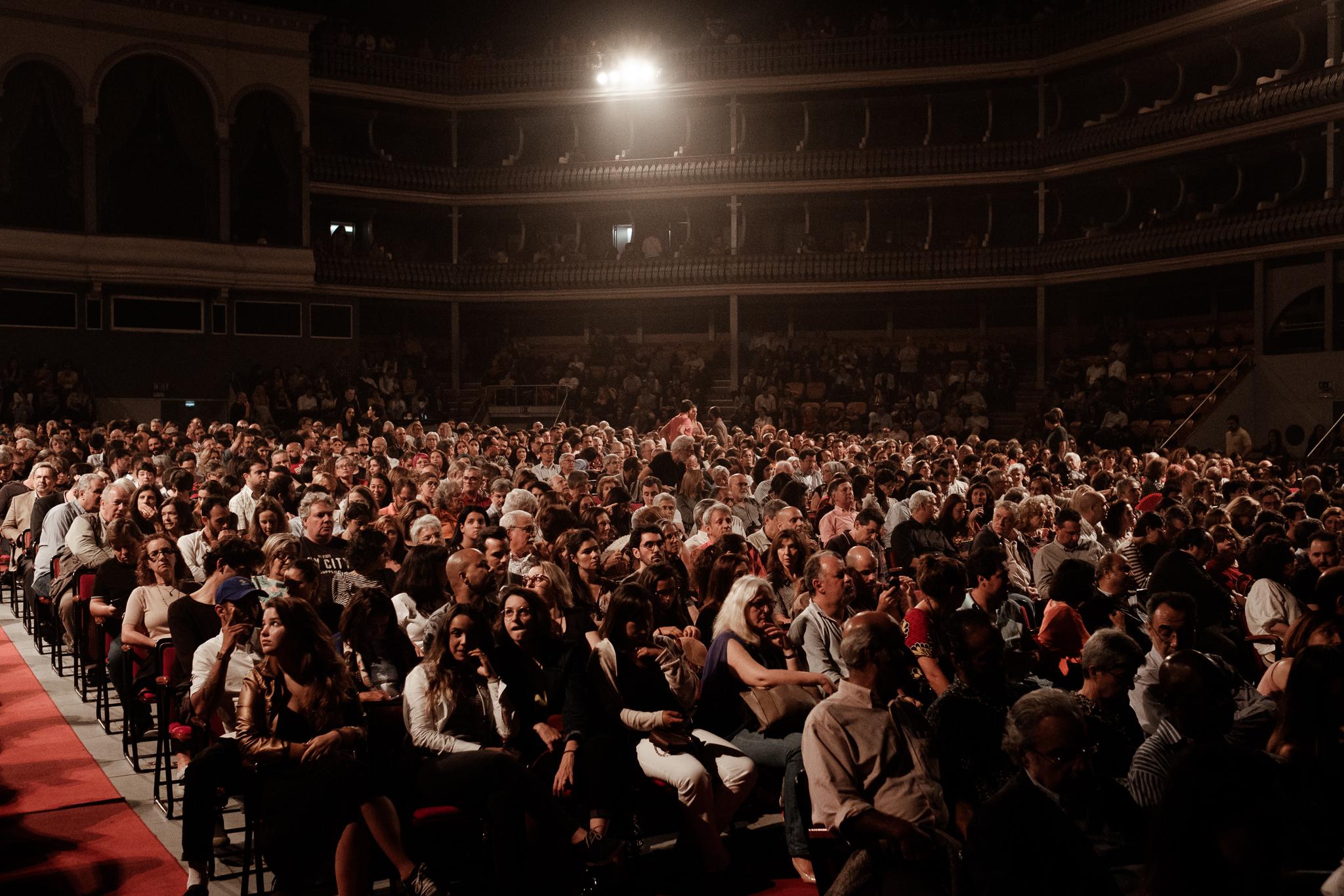 Milton Nascimento - Coliseu (Thrall Photography) - 0009.jpg