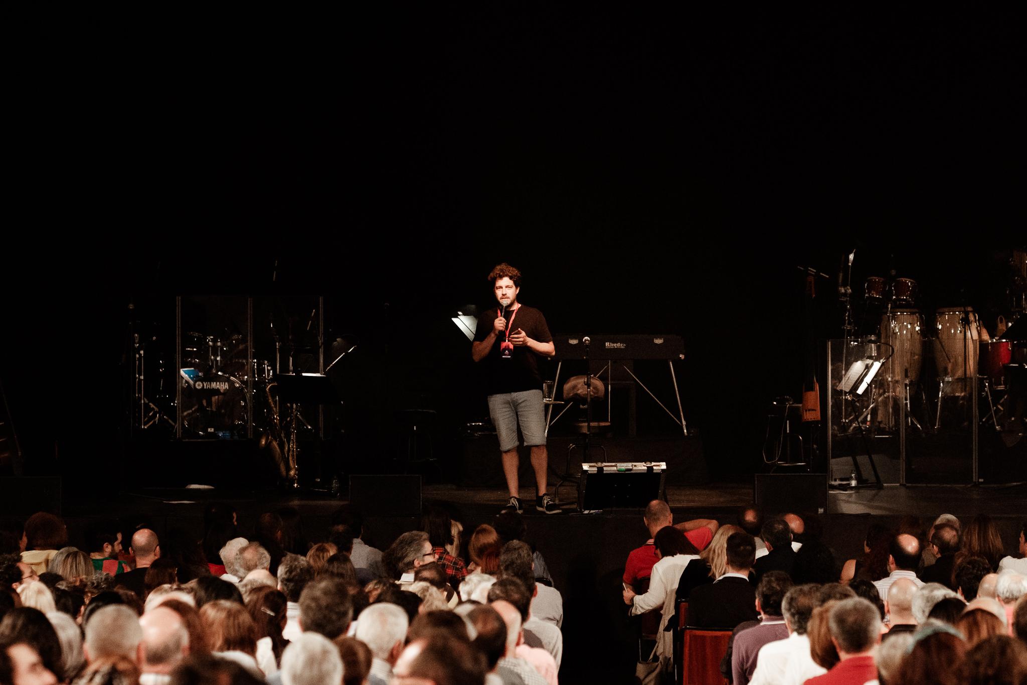 Milton Nascimento - Coliseu (Thrall Photography) - 0011.jpg