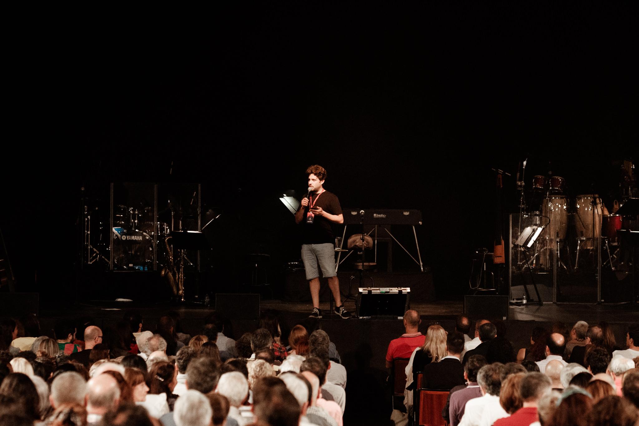 Milton Nascimento - Coliseu (Thrall Photography) - 0012.jpg