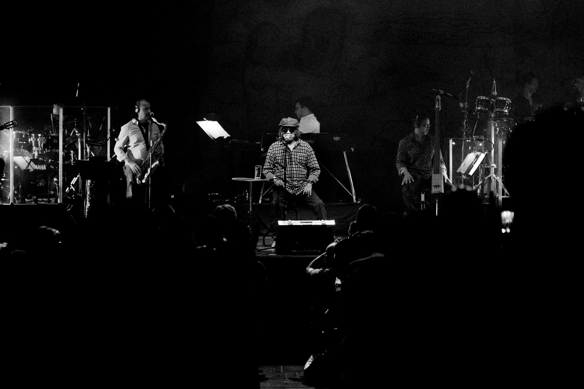 Milton Nascimento - Coliseu (Thrall Photography) - 0013.jpg