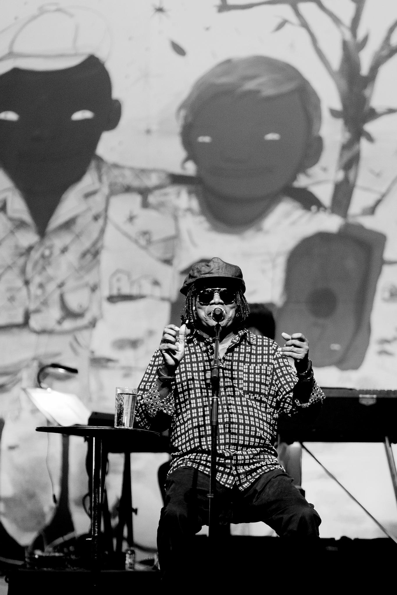 Milton Nascimento - Coliseu (Thrall Photography) - 0019.jpg