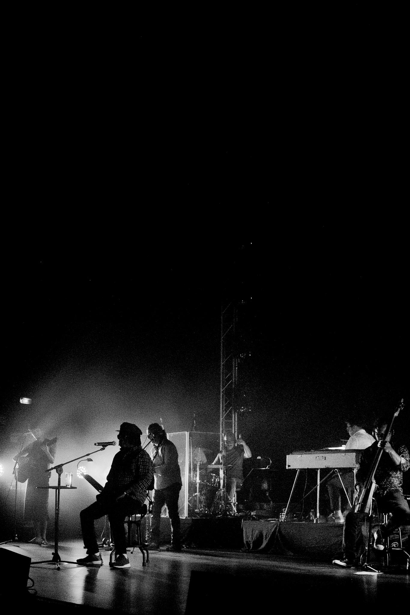 Milton Nascimento - Coliseu (Thrall Photography) - 0021.jpg