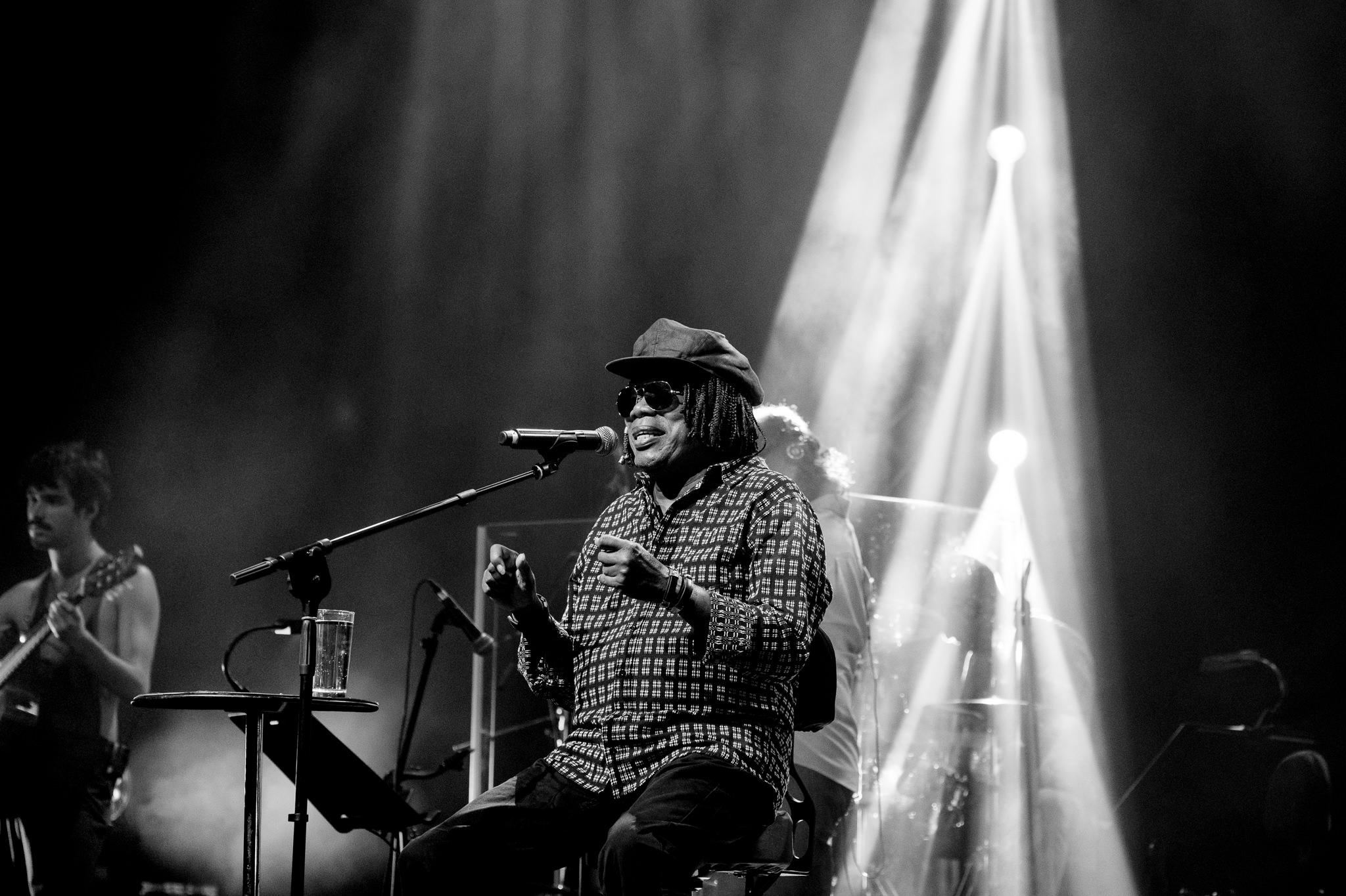 Milton Nascimento - Coliseu (Thrall Photography) - 0025.jpg