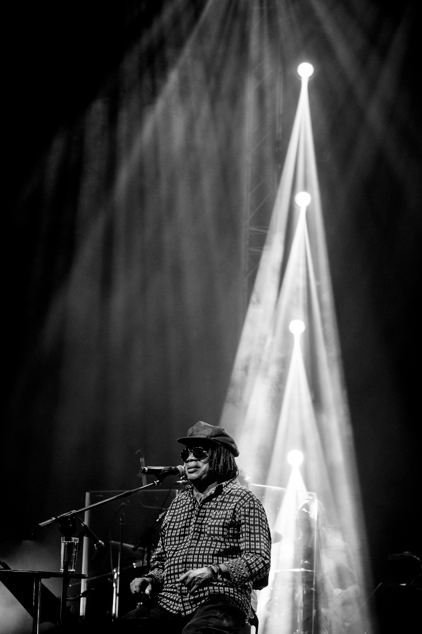 Milton Nascimento - Coliseu (Thrall Photography) - 0026.jpg