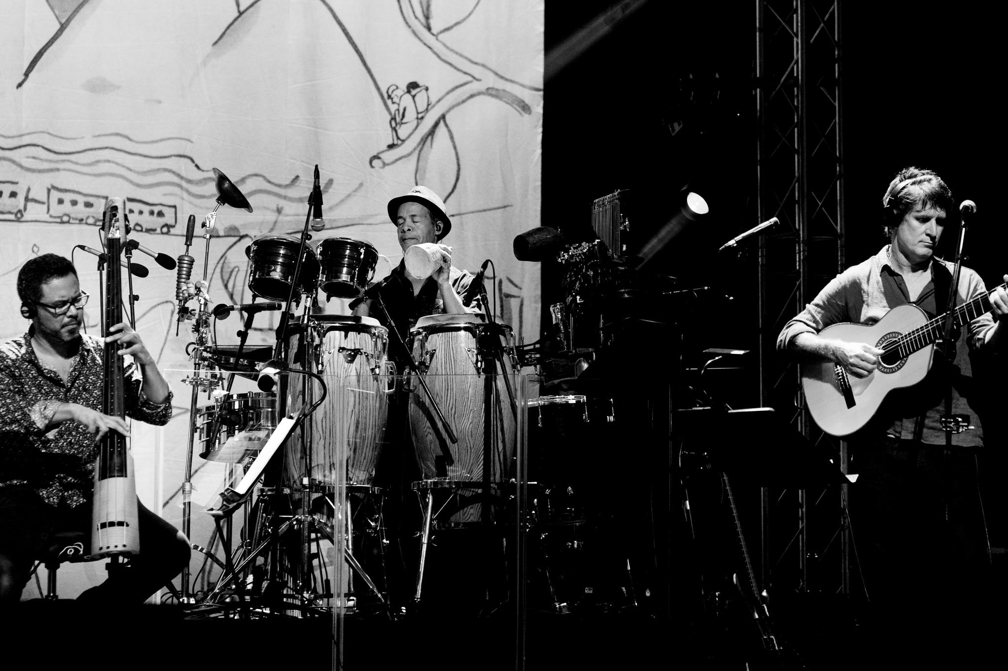 Milton Nascimento - Coliseu (Thrall Photography) - 0033.jpg