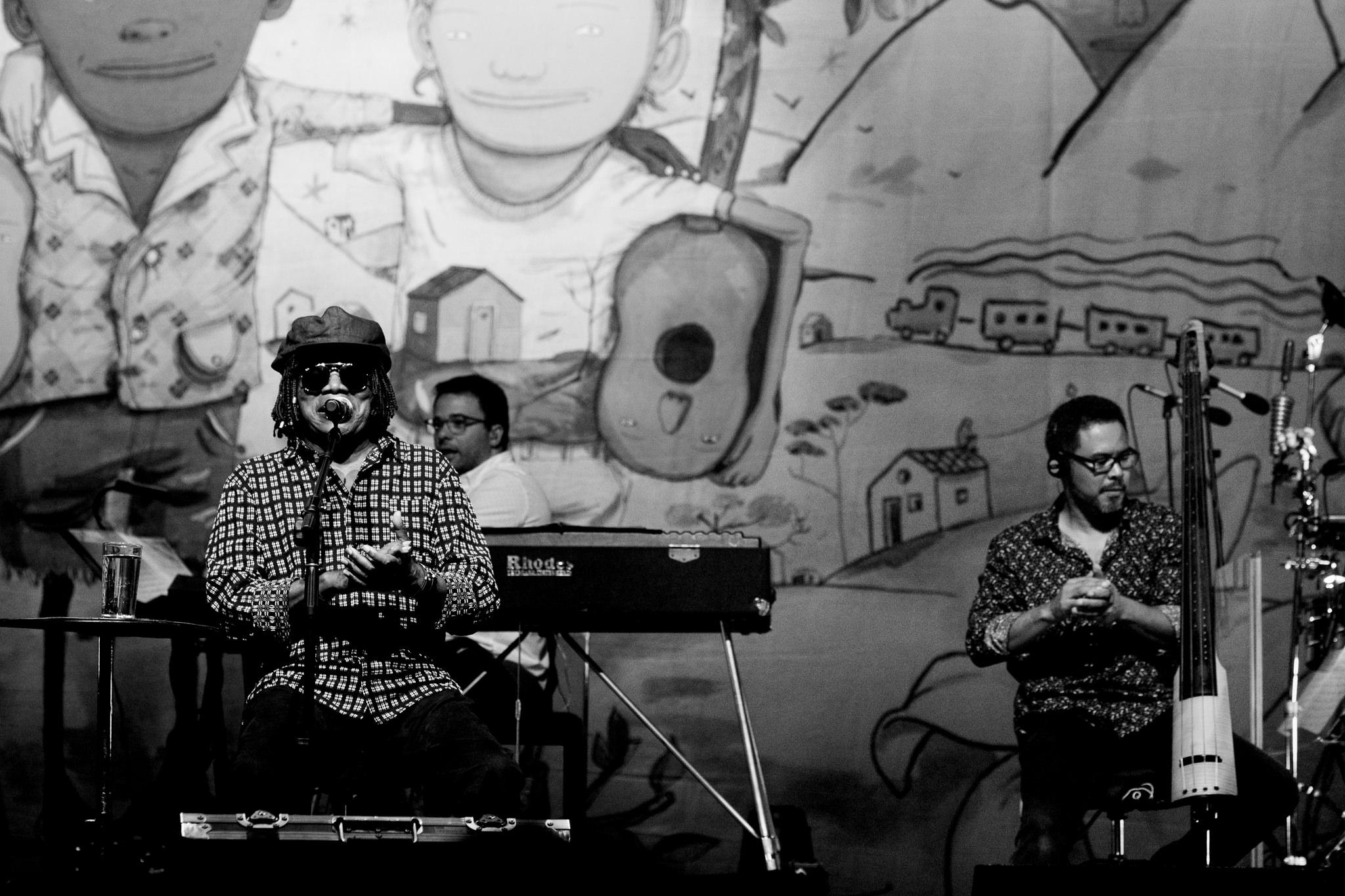 Milton Nascimento - Coliseu (Thrall Photography) - 0036.jpg