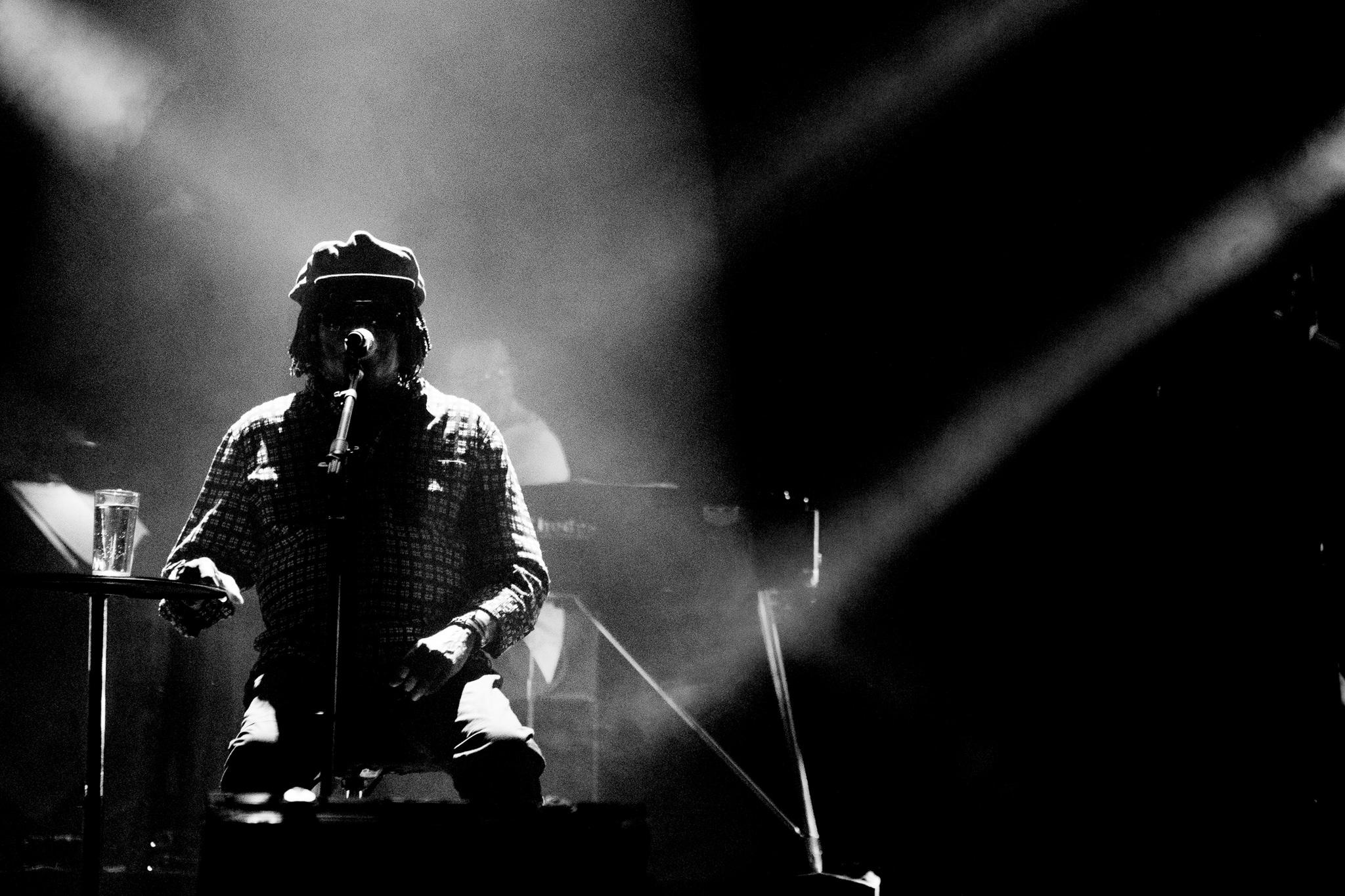 Milton Nascimento - Coliseu (Thrall Photography) - 0039.jpg