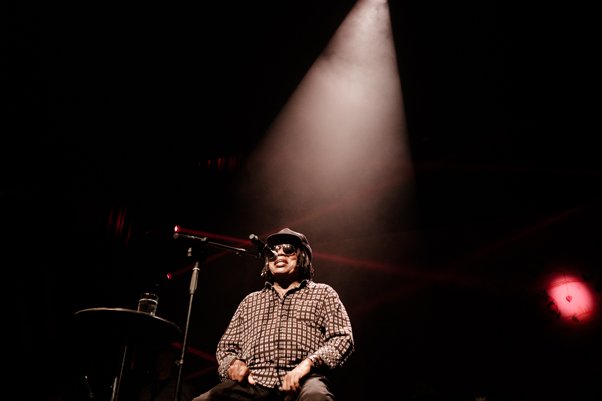 Milton Nascimento - Coliseu (Thrall Photography) - 0043.jpg