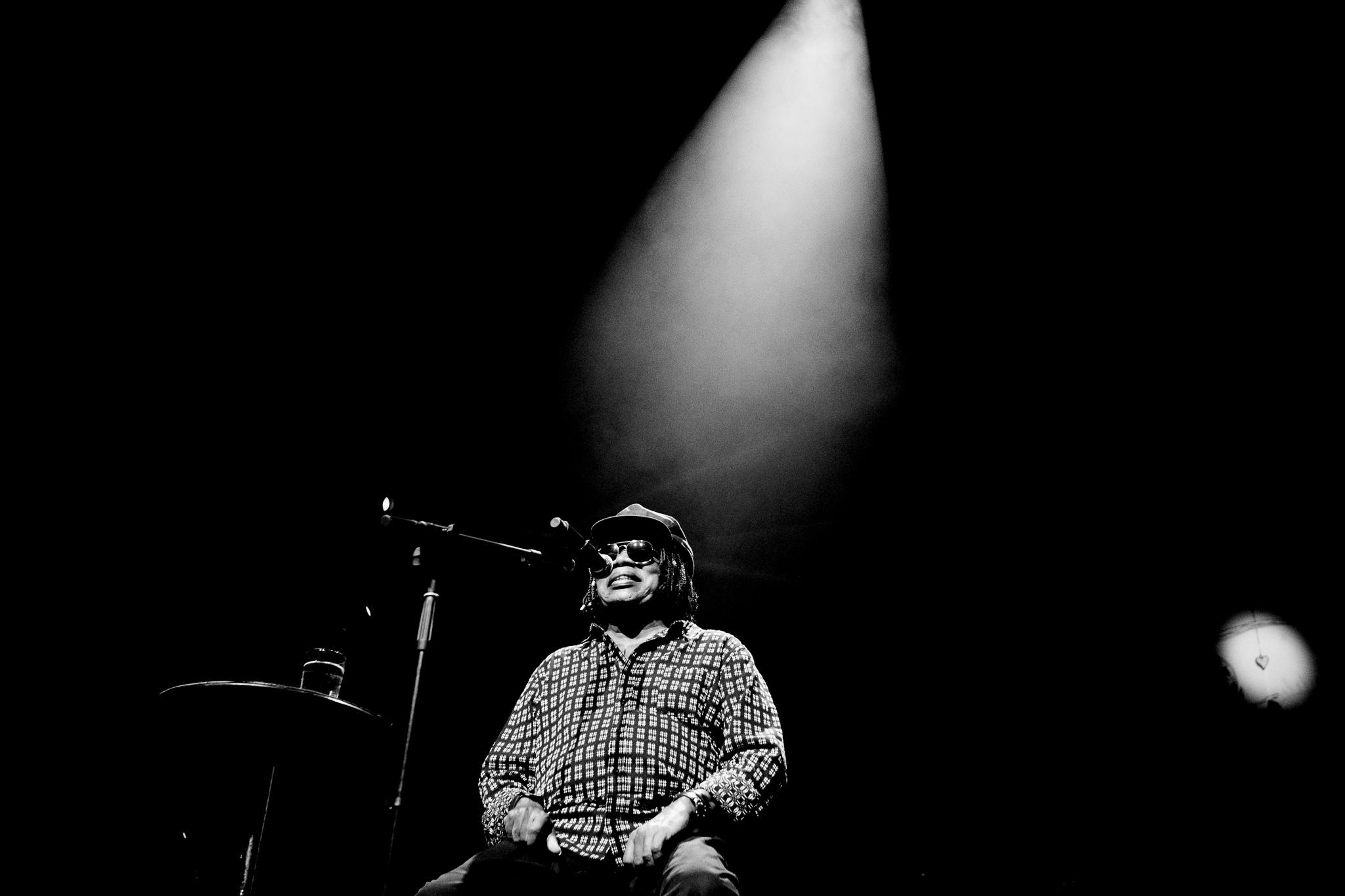 Milton Nascimento - Coliseu (Thrall Photography) - 0044.jpg