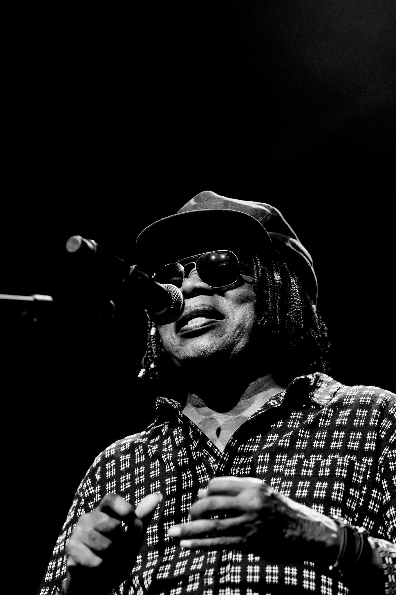 Milton Nascimento - Coliseu (Thrall Photography) - 0046.jpg