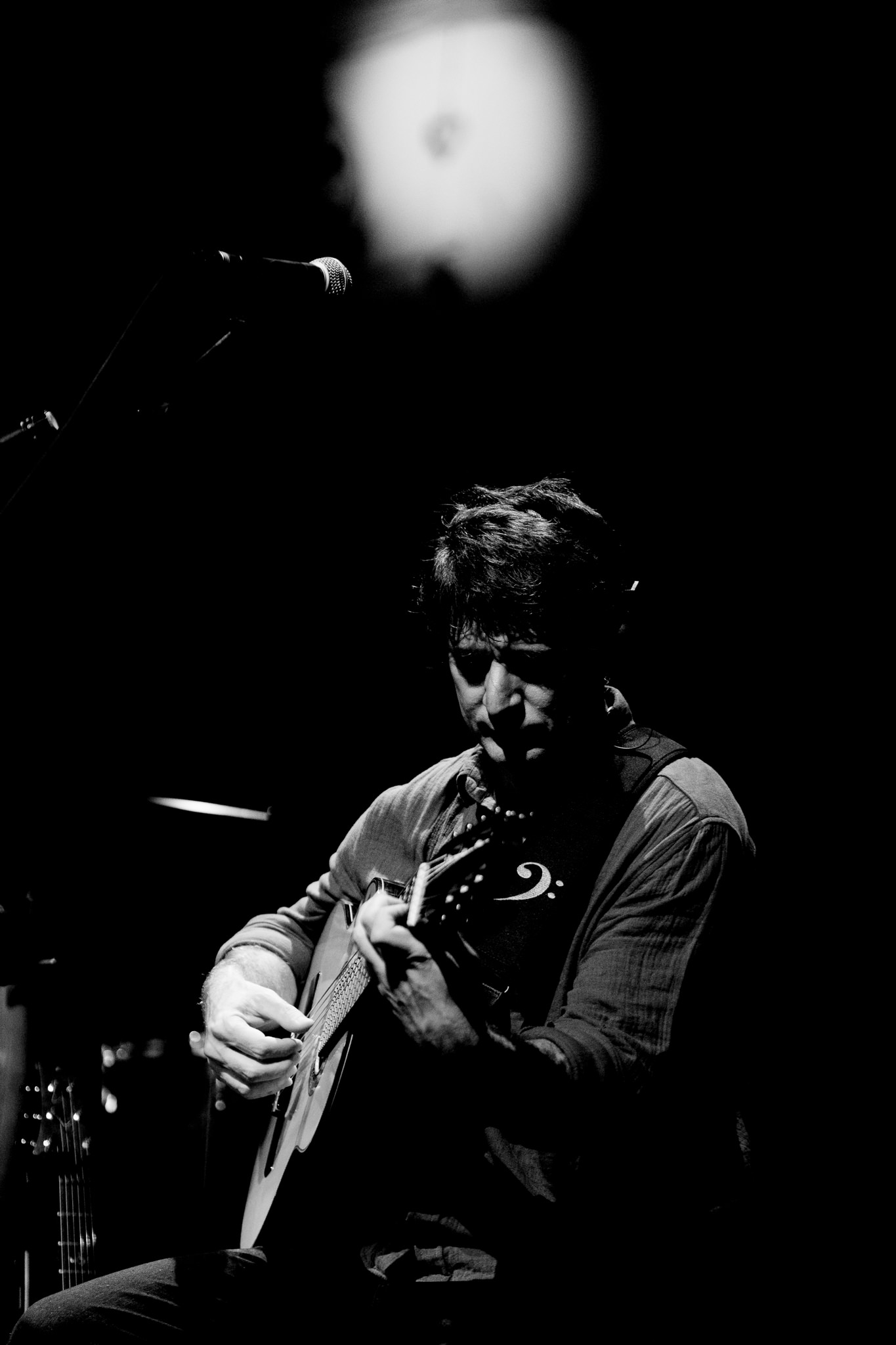 Milton Nascimento - Coliseu (Thrall Photography) - 0047.jpg