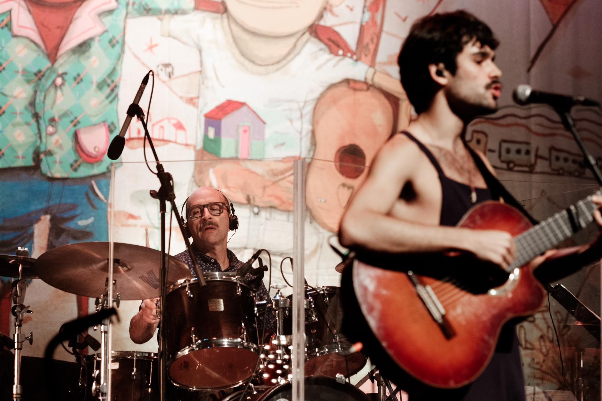 Milton Nascimento - Coliseu (Thrall Photography) - 0056.jpg