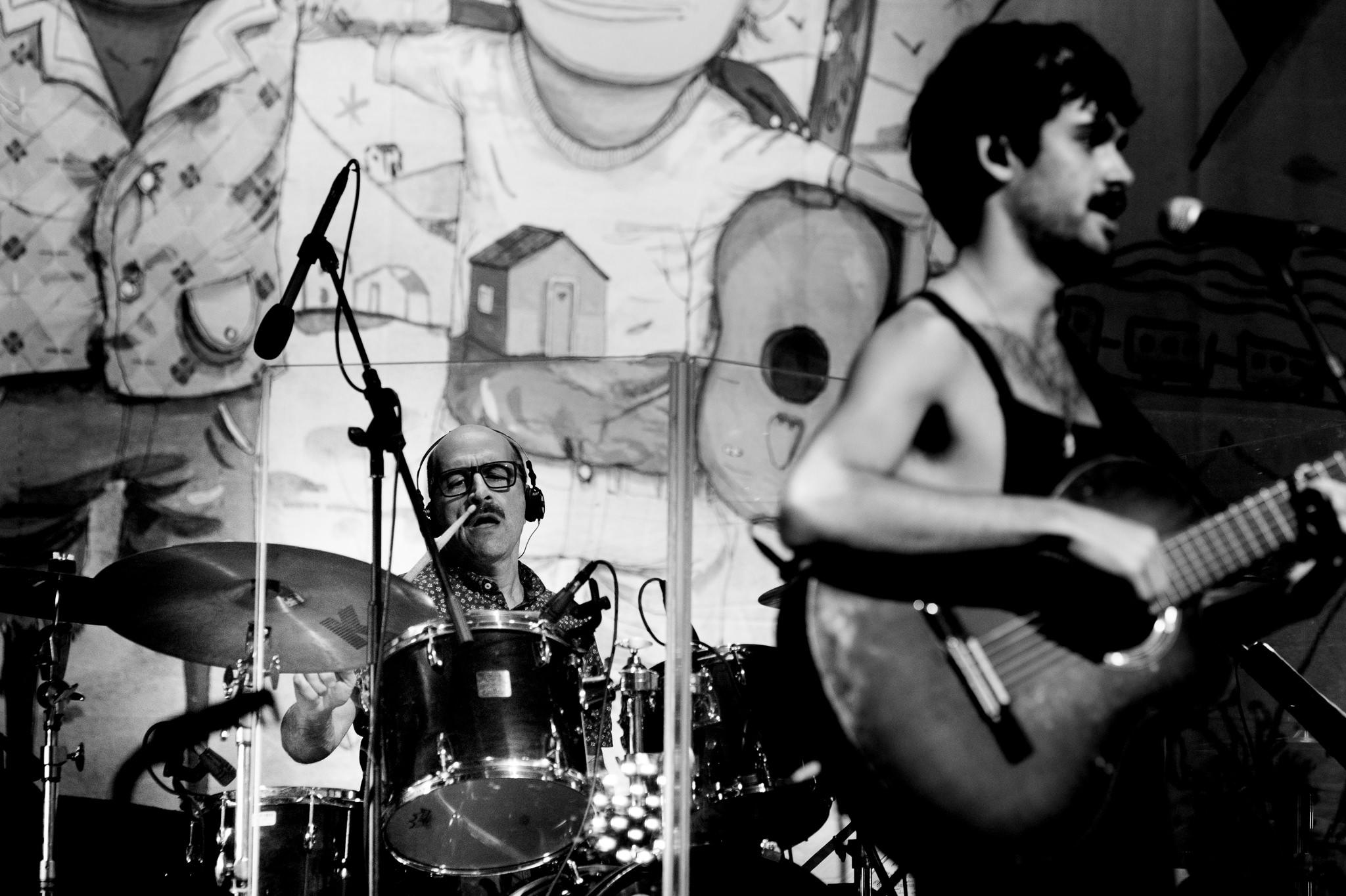 Milton Nascimento - Coliseu (Thrall Photography) - 0057.jpg