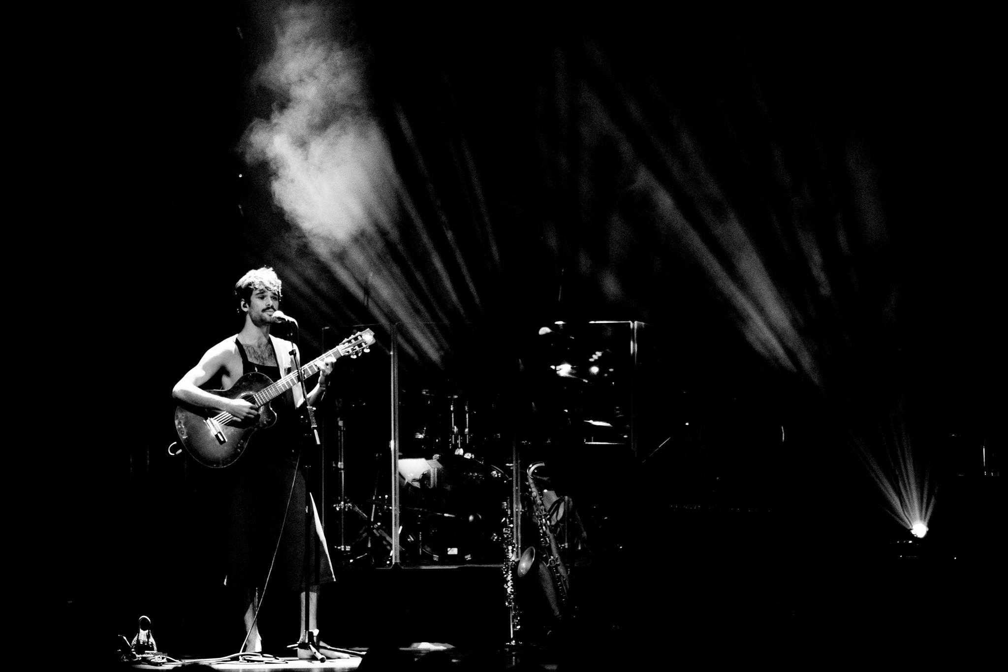 Milton Nascimento - Coliseu (Thrall Photography) - 0060.jpg