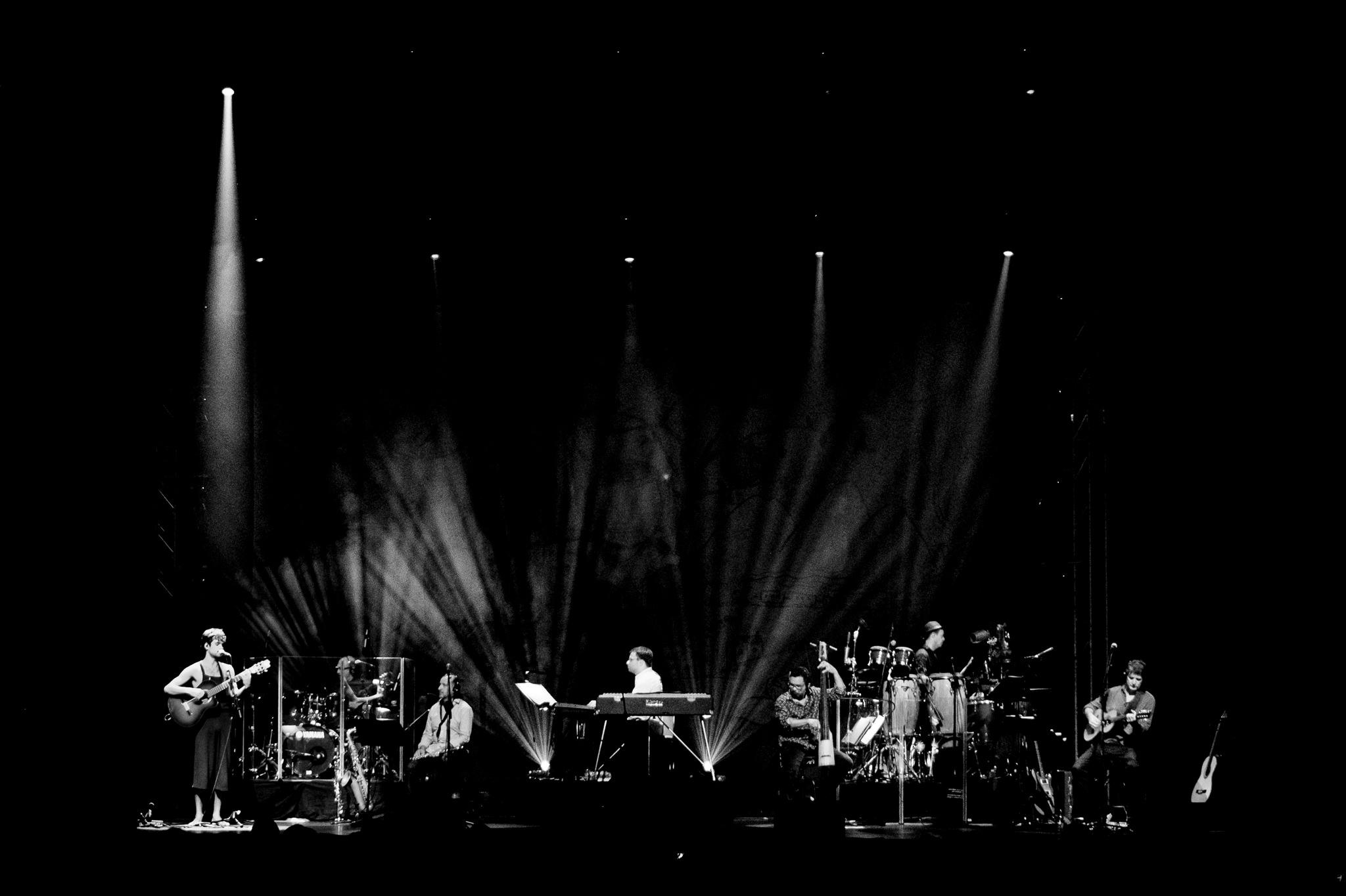 Milton Nascimento - Coliseu (Thrall Photography) - 0061.jpg