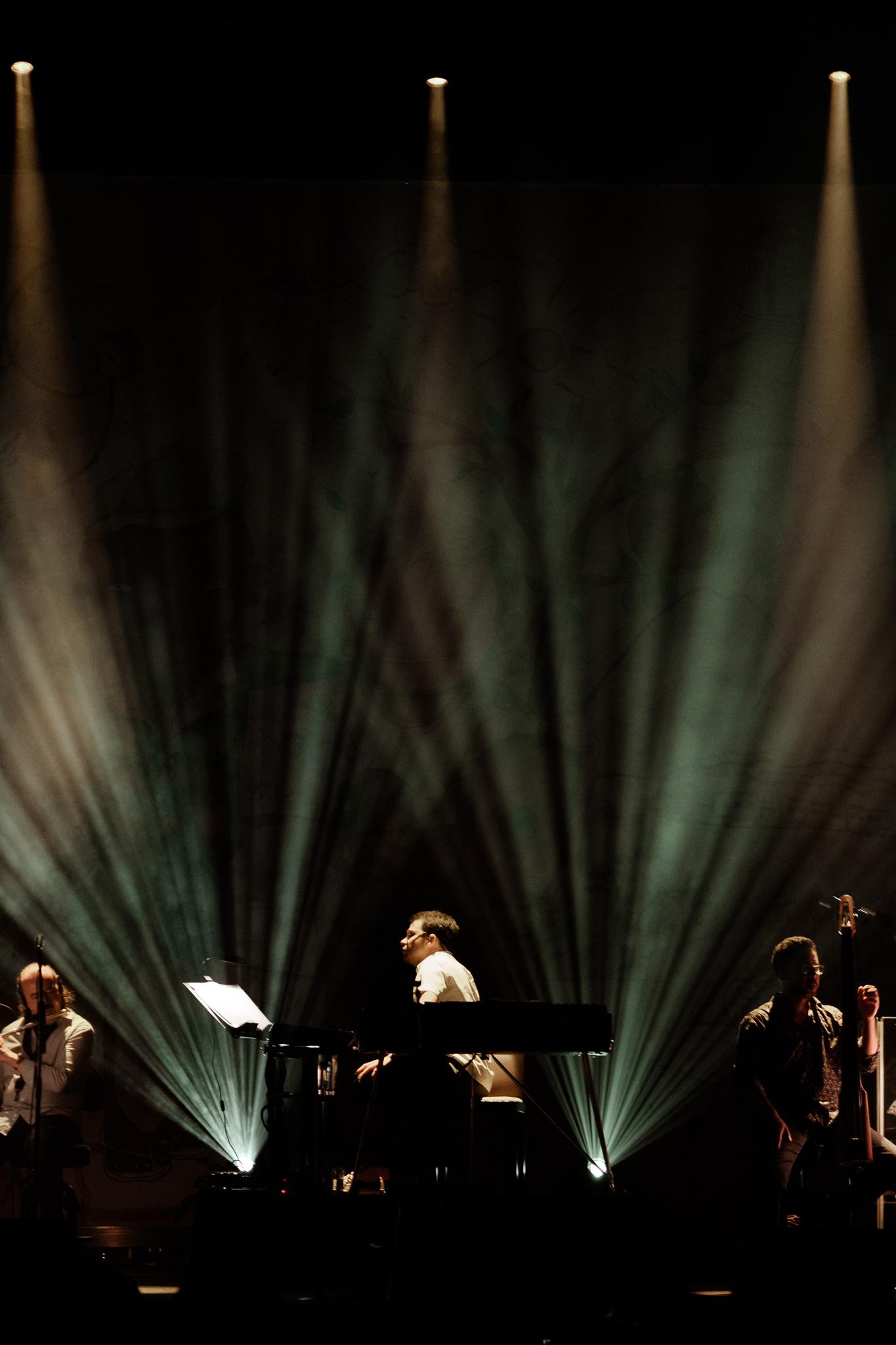 Milton Nascimento - Coliseu (Thrall Photography) - 0062.jpg