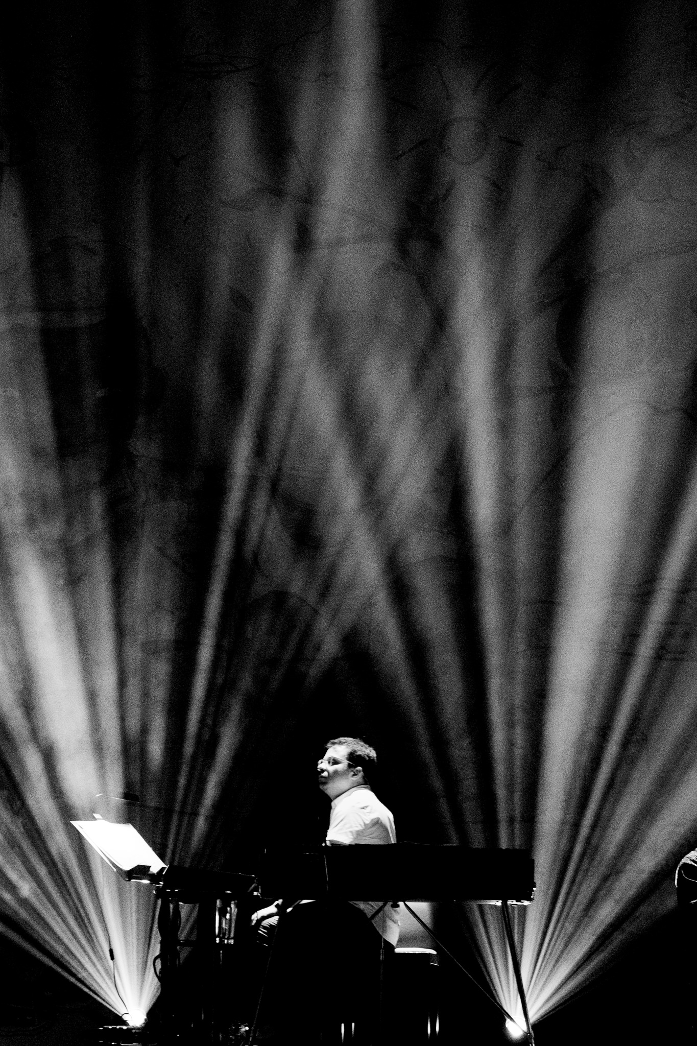 Milton Nascimento - Coliseu (Thrall Photography) - 0063.jpg