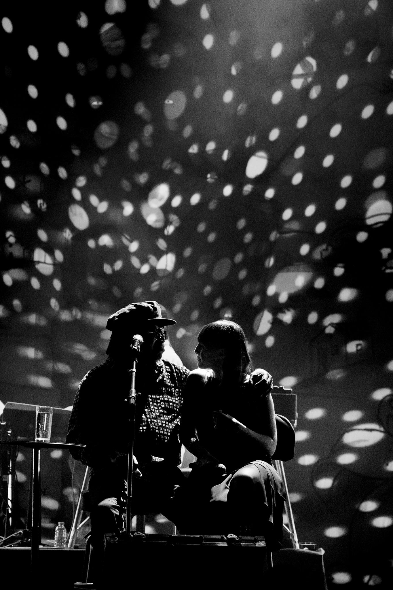 Milton Nascimento - Coliseu (Thrall Photography) - 0072.jpg