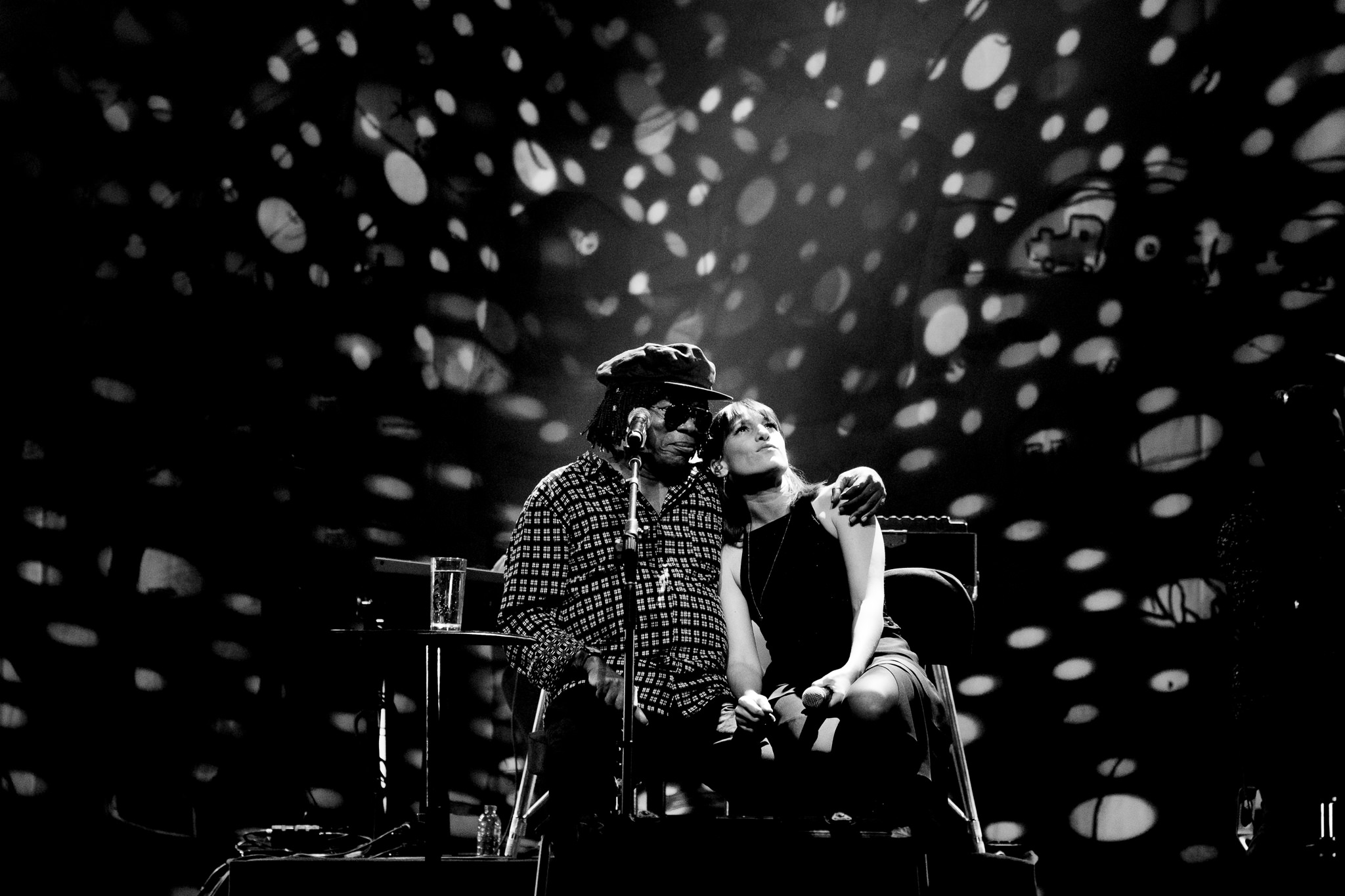 Milton Nascimento - Coliseu (Thrall Photography) - 0074.jpg