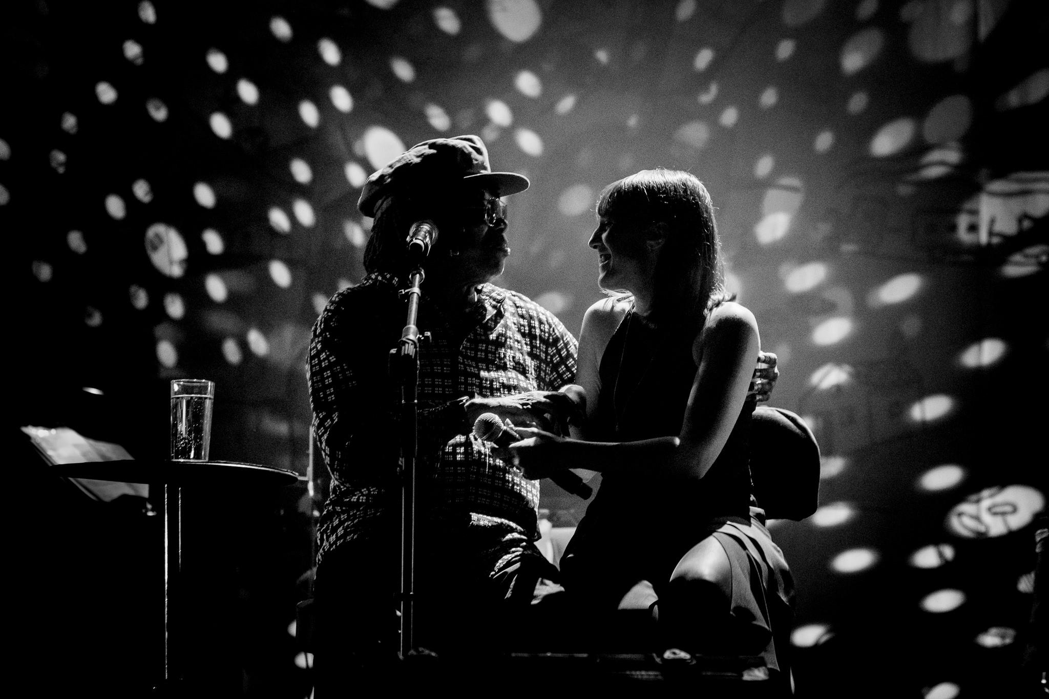 Milton Nascimento - Coliseu (Thrall Photography) - 0076.jpg