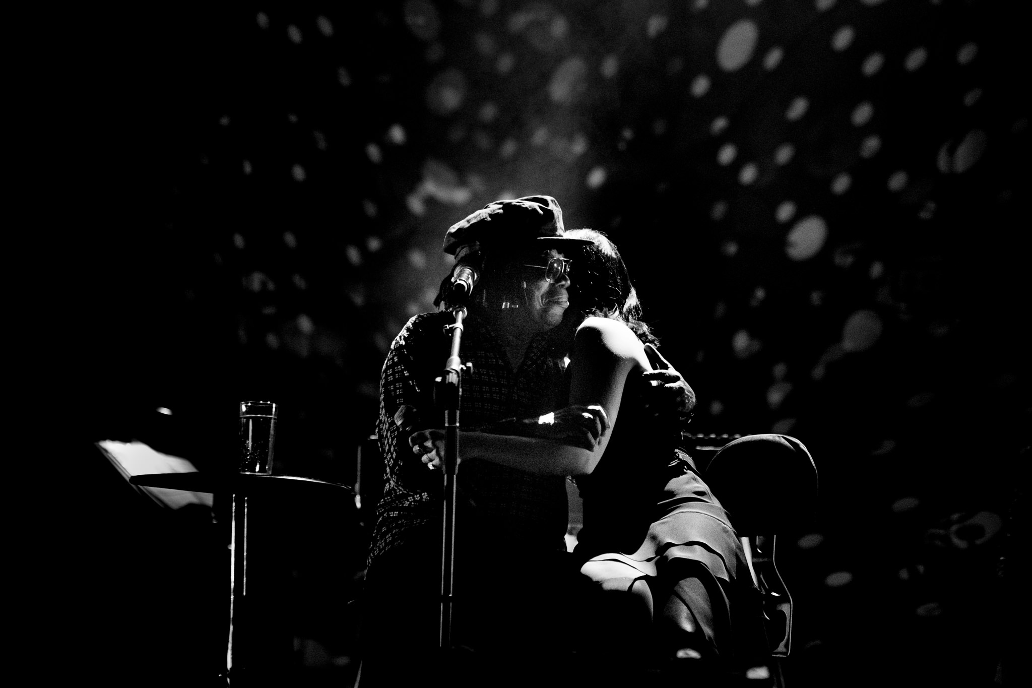 Milton Nascimento - Coliseu (Thrall Photography) - 0077.jpg
