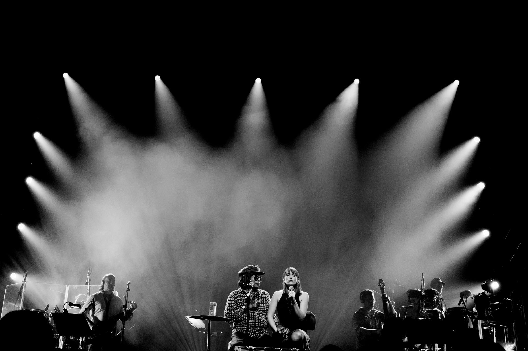 Milton Nascimento - Coliseu (Thrall Photography) - 0079.jpg