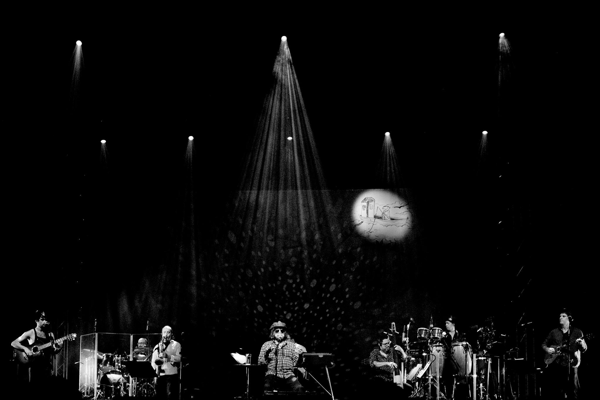 Milton Nascimento - Coliseu (Thrall Photography) - 0087.jpg