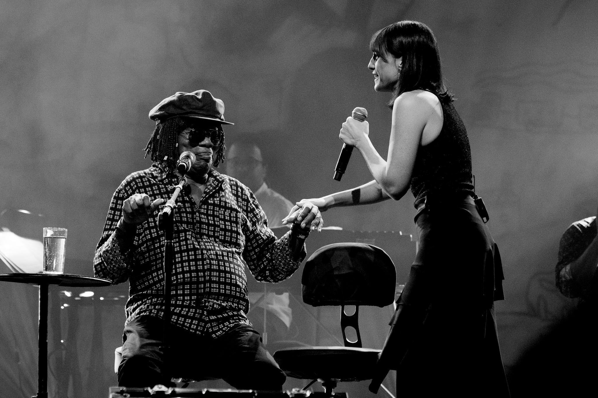 Milton Nascimento - Coliseu (Thrall Photography) - 0086.jpg