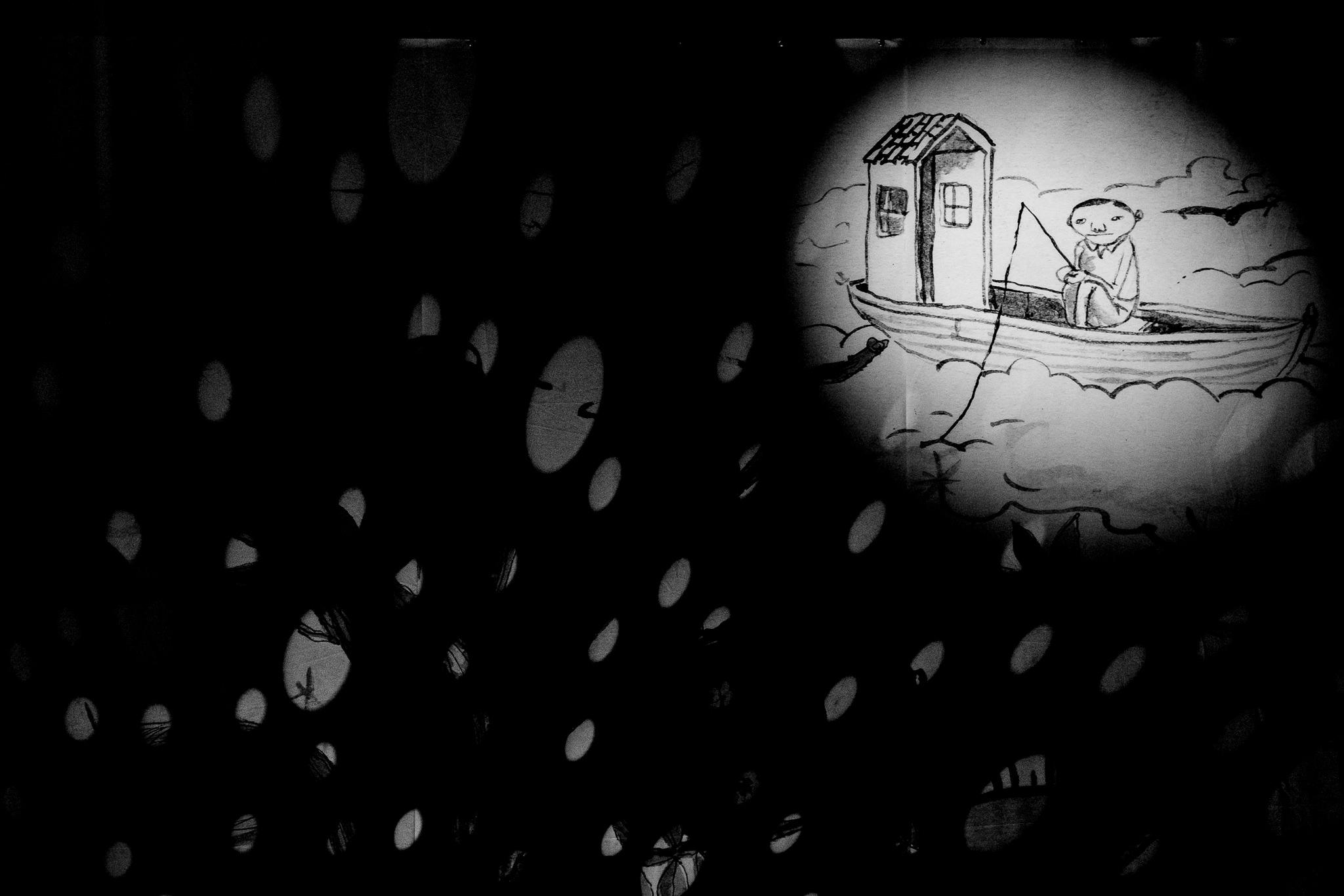 Milton Nascimento - Coliseu (Thrall Photography) - 0088.jpg