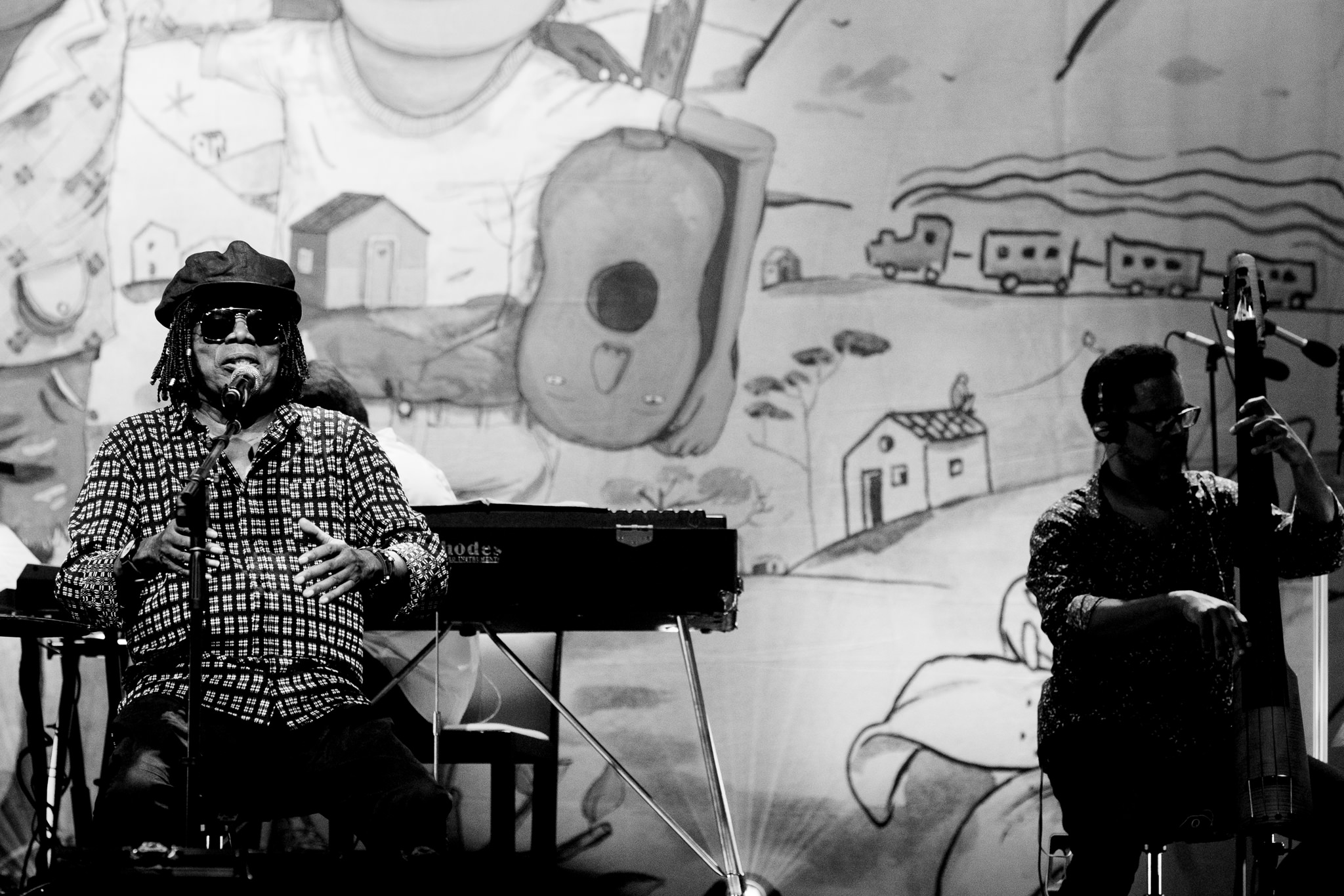 Milton Nascimento - Coliseu (Thrall Photography) - 0090.jpg