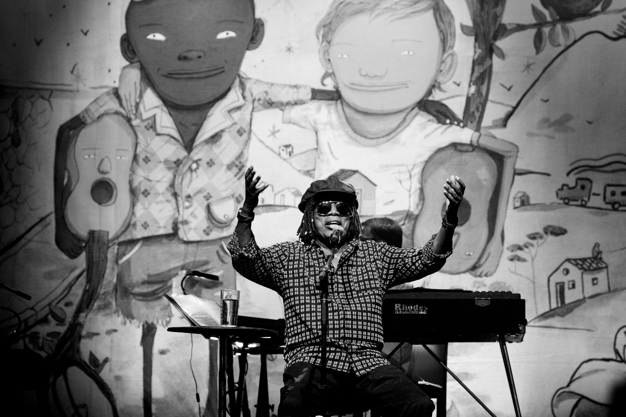 Milton Nascimento - Coliseu (Thrall Photography) - 0092.jpg