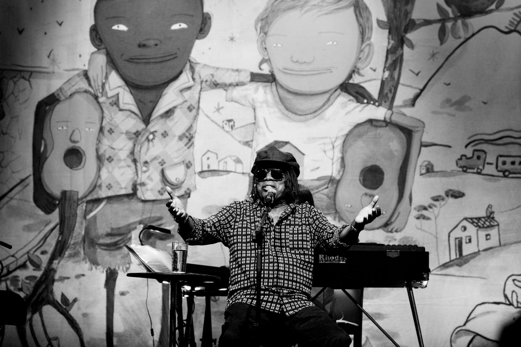 Milton Nascimento - Coliseu (Thrall Photography) - 0093.jpg