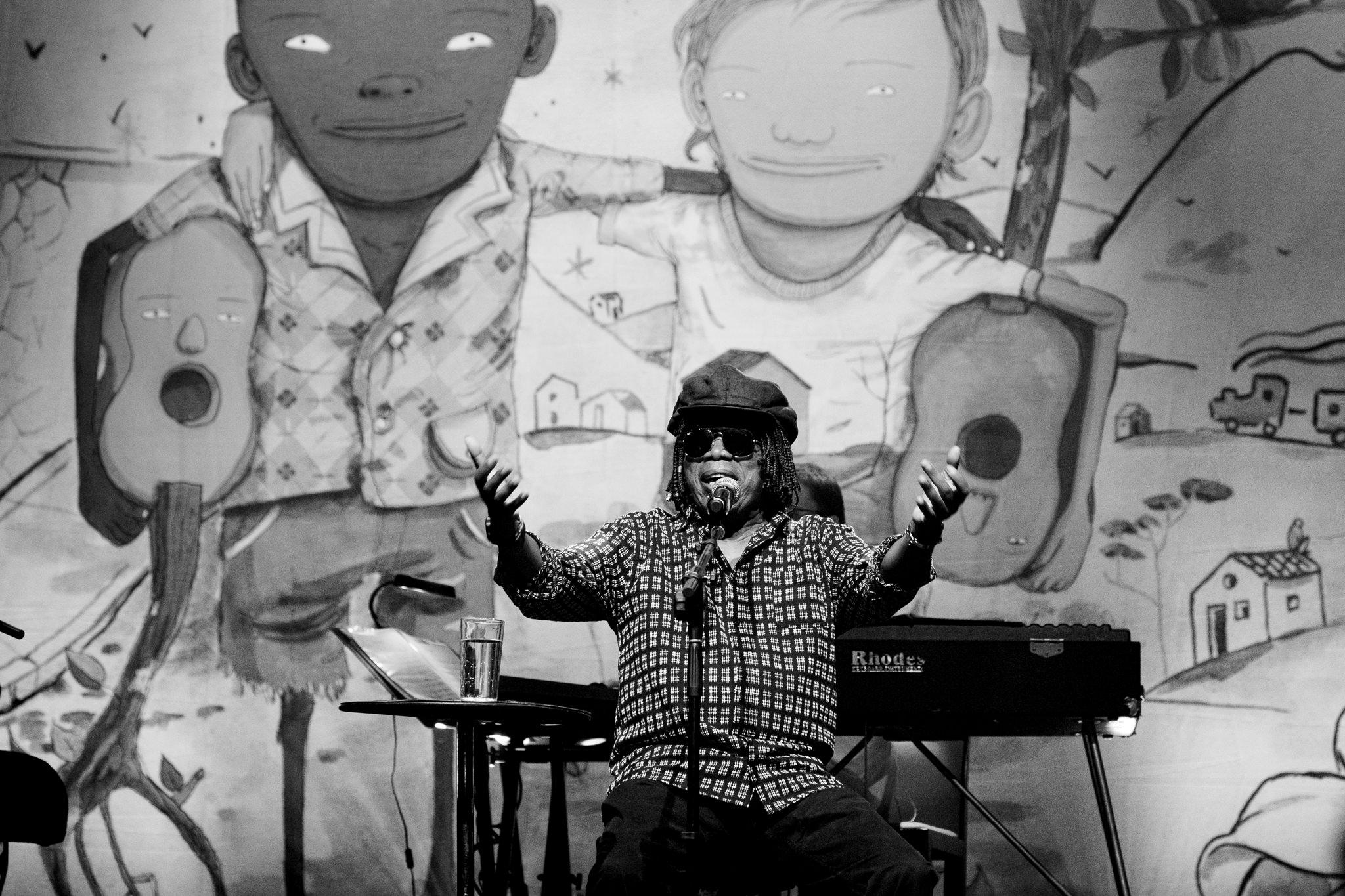 Milton Nascimento - Coliseu (Thrall Photography) - 0094.jpg