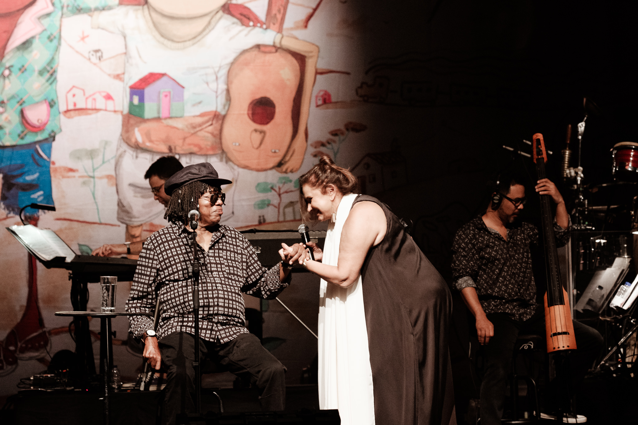 Milton Nascimento - Coliseu (Thrall Photography) - 0097.jpg