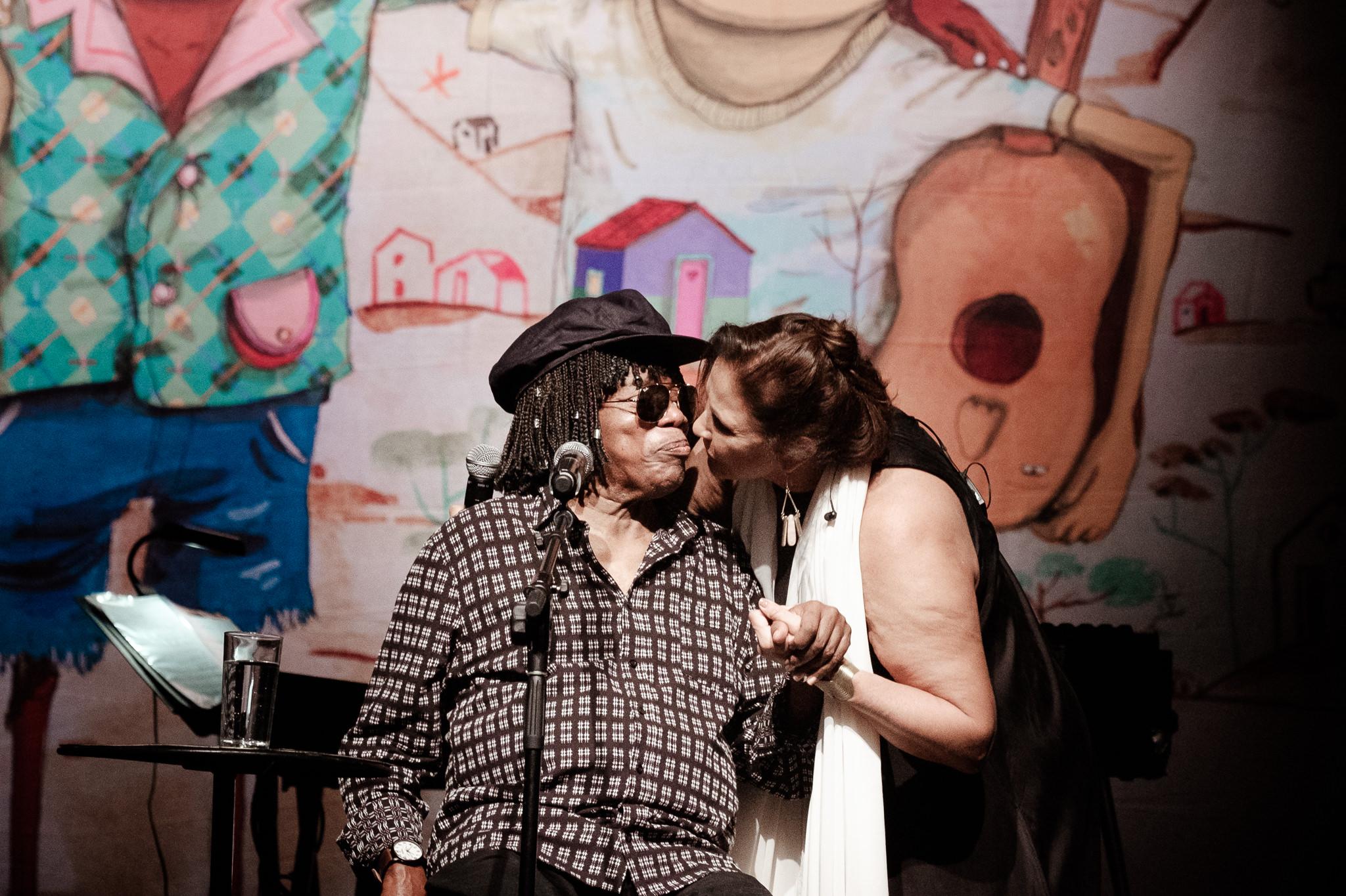 Milton Nascimento - Coliseu (Thrall Photography) - 0100.jpg