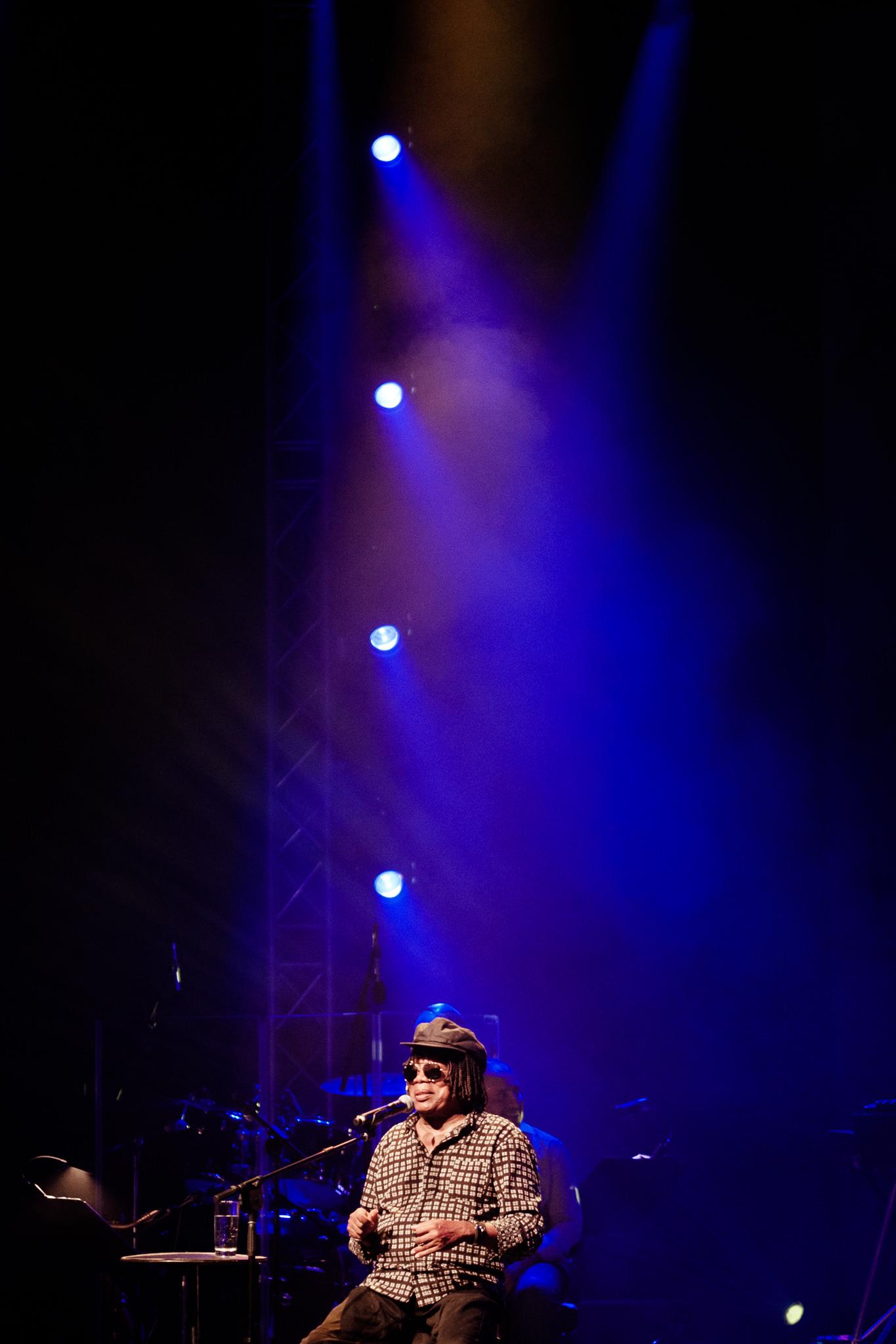 Milton Nascimento - Coliseu (Thrall Photography) - 0118.jpg