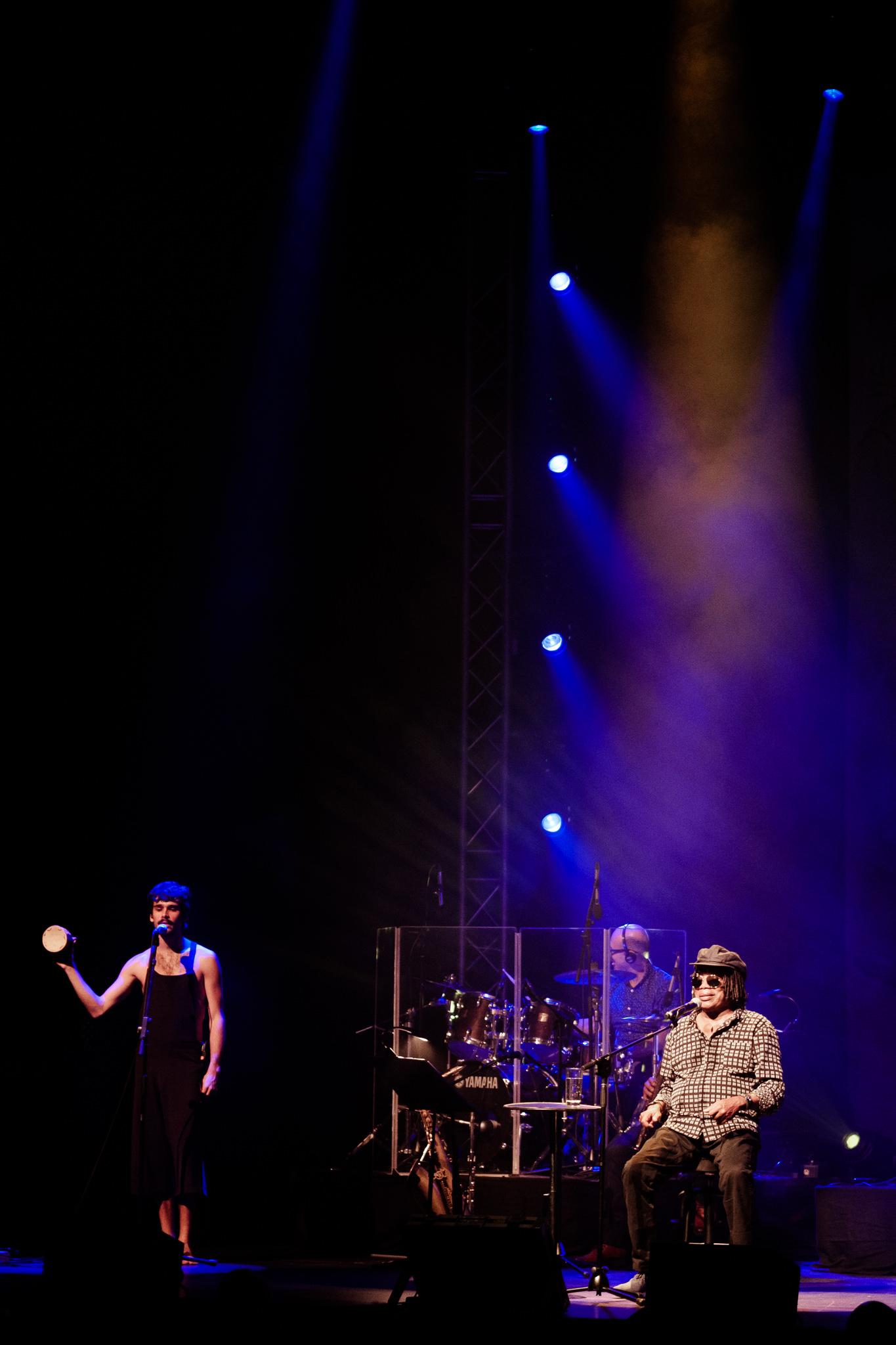 Milton Nascimento - Coliseu (Thrall Photography) - 0119.jpg