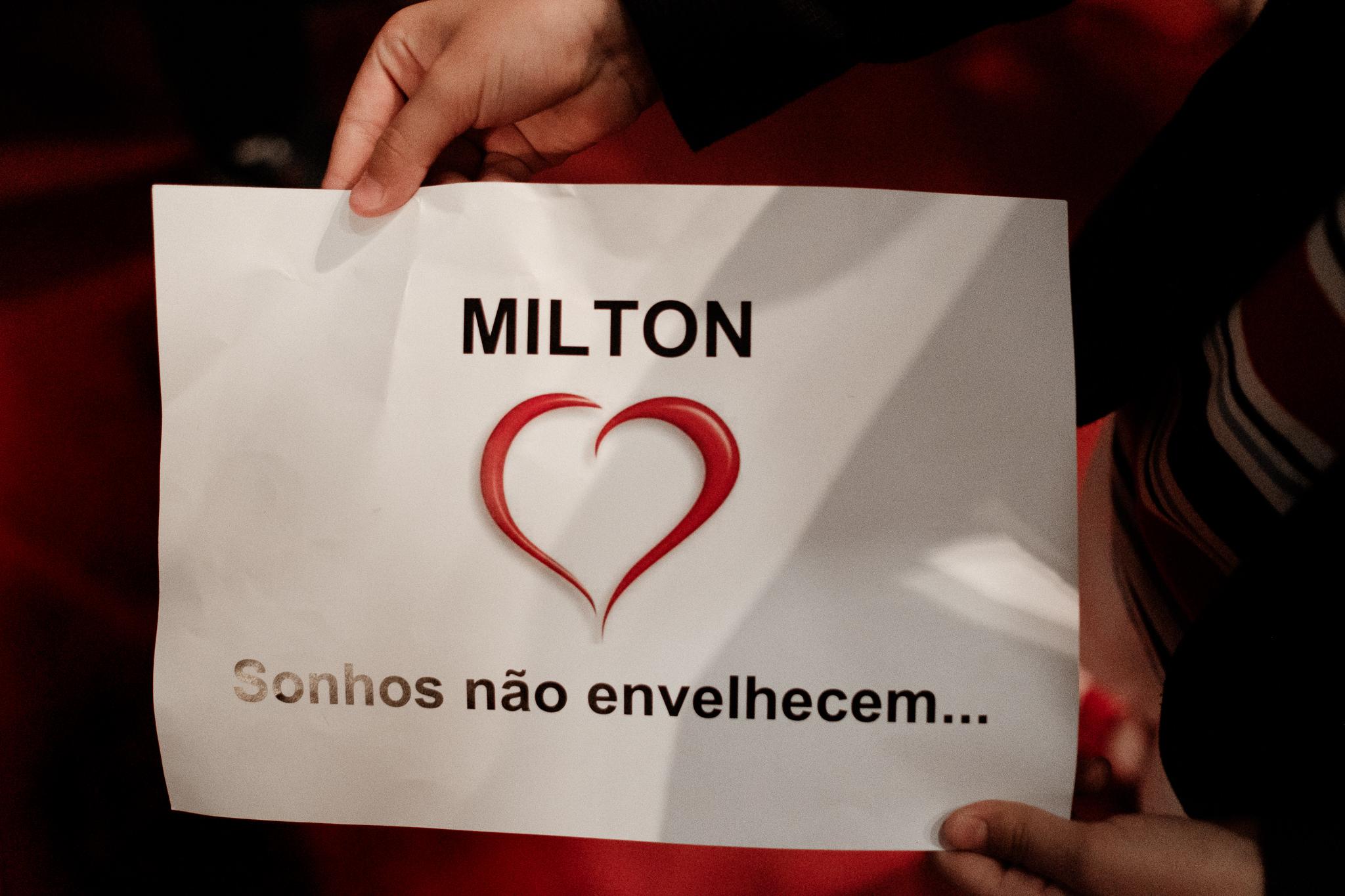 Milton Nascimento - Coliseu (Thrall Photography) - 0131.jpg