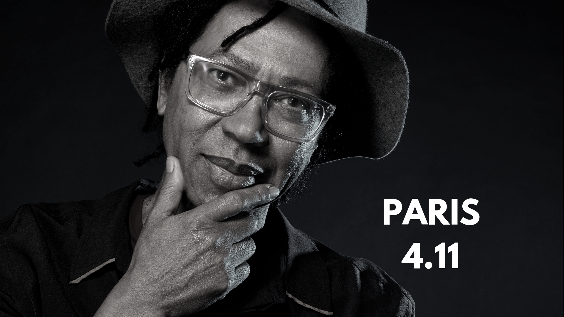 Buy Tickets - Djavan Paris 2019