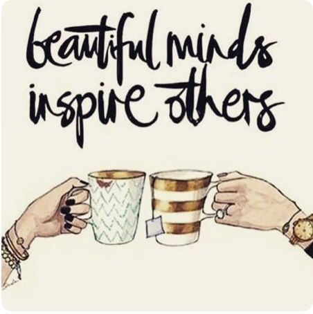beautiful minds inspire others.jpg