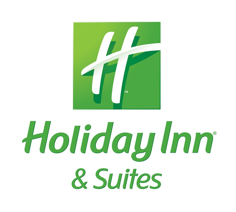 Holiday Inn & Suites Ocean City   1701 Atlantic Ave., Ocean City, MD 21842  410-289-7263   www.ocsuites.com     BOOK HERE
