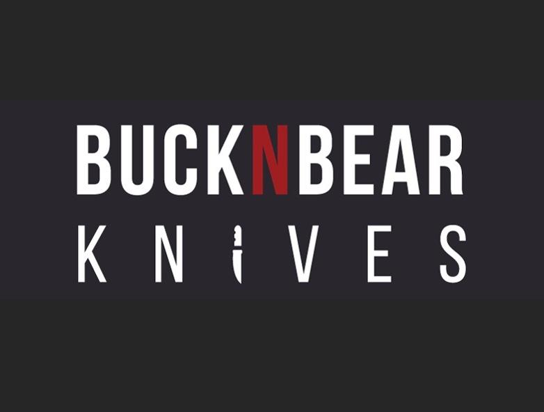 BUCK N BEAR KNIVES