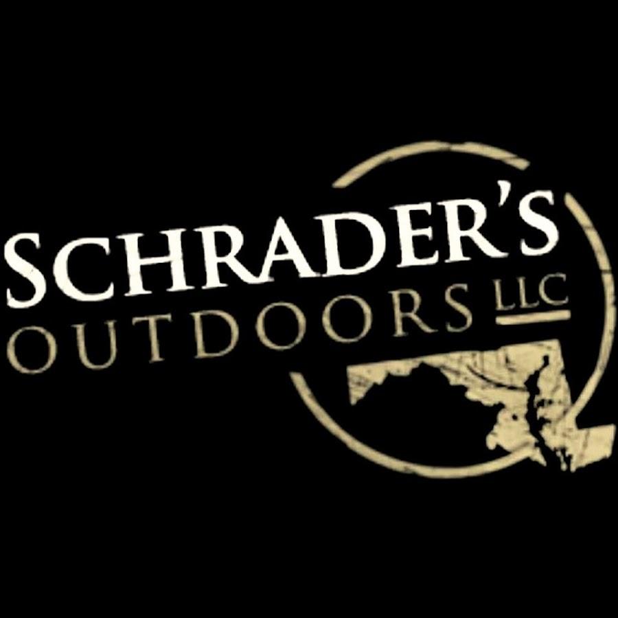 SCHRADER'S OUTDOORS LLC
