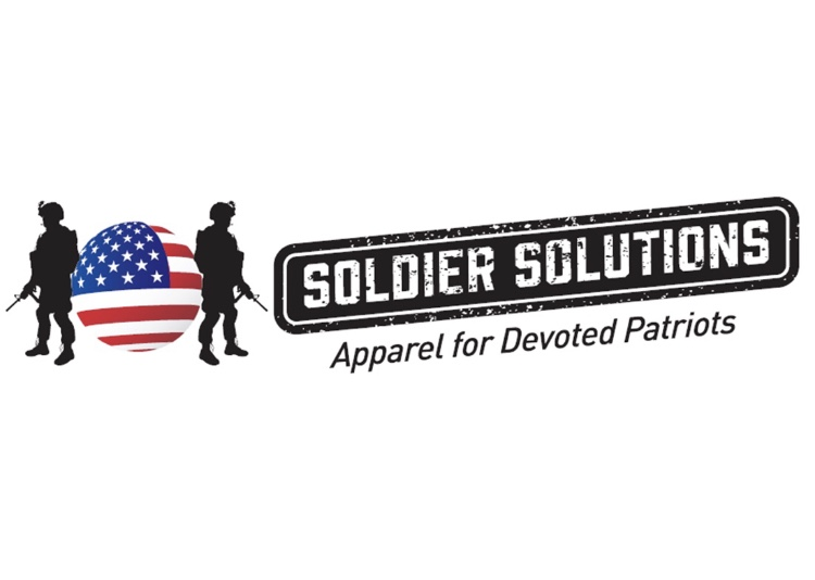 SOLDIER SOLUTIONS