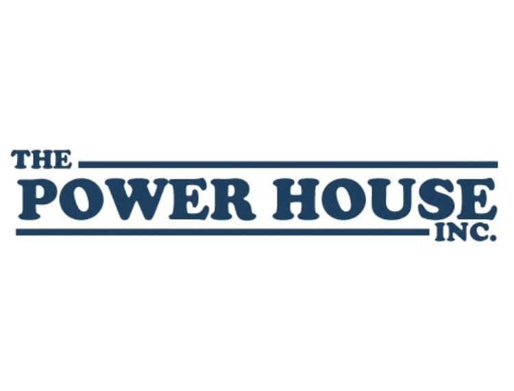 THE POWERHOUSE INC